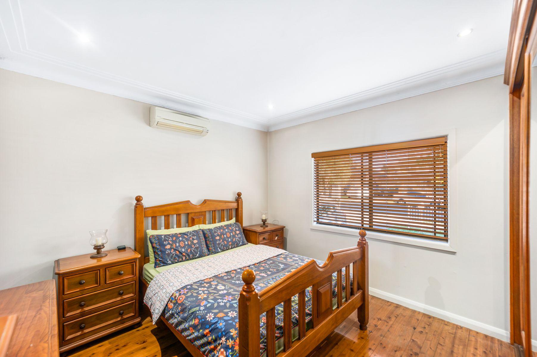 119 Griffiths Avenue, Bankstown, NSW 2200