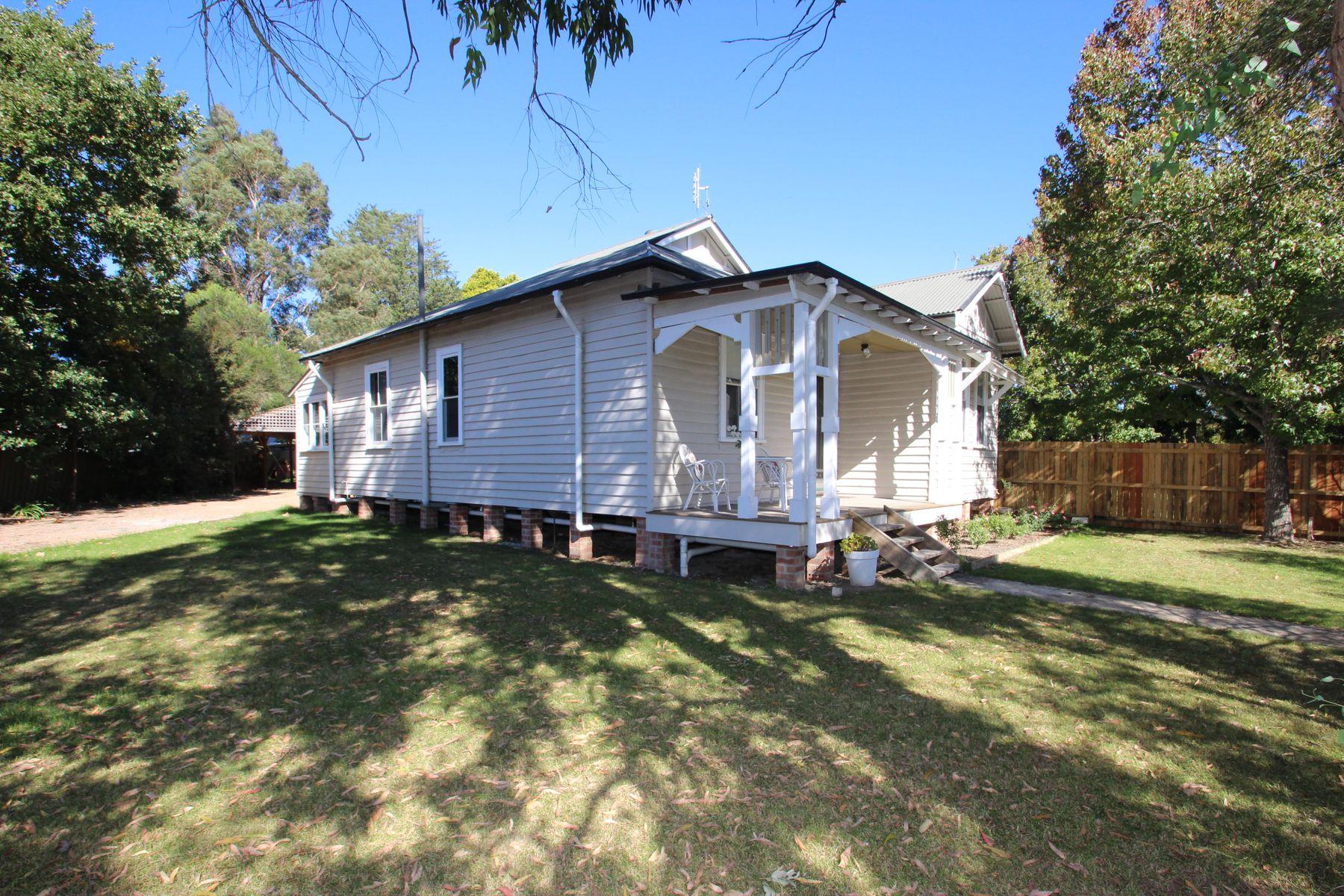 38 Chapman Street, Moss Vale, NSW 2577