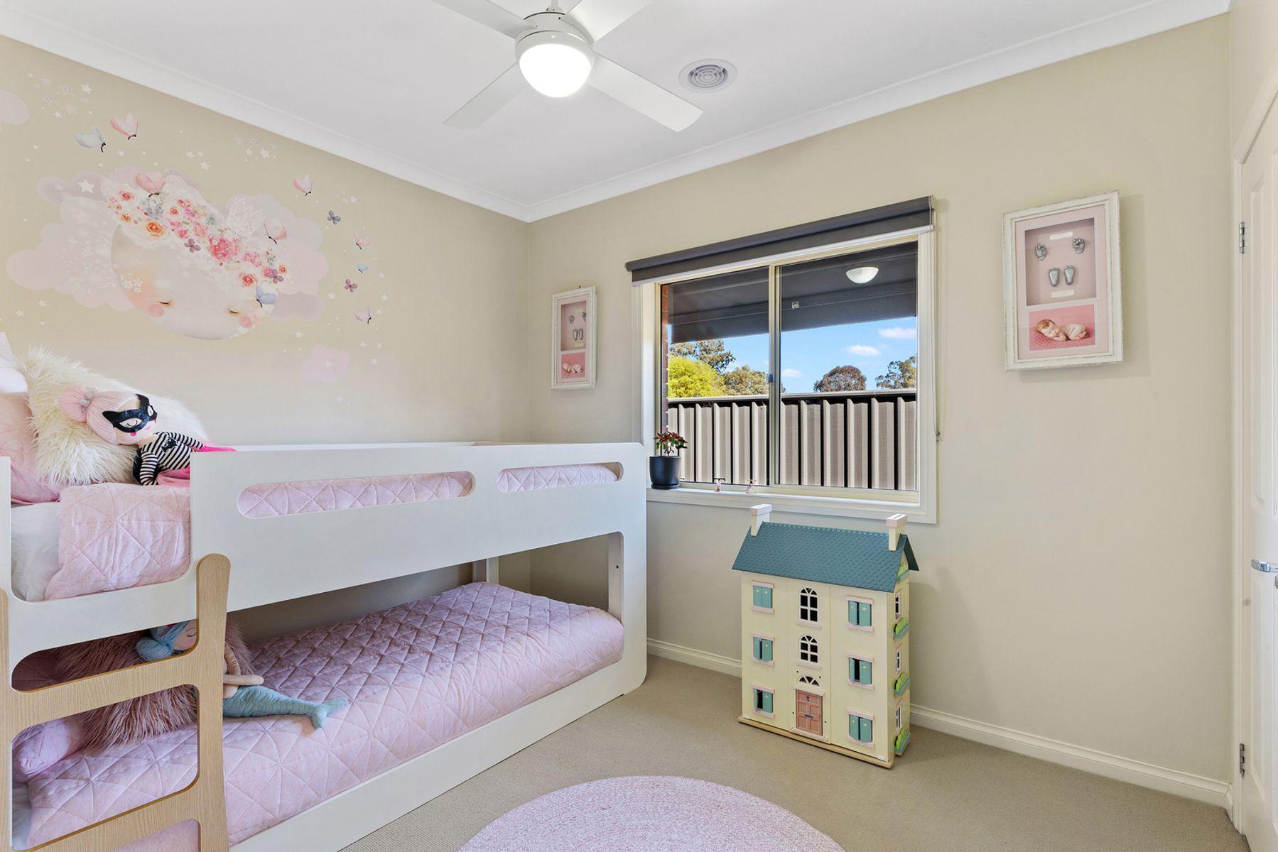 6 Magpie Court, Strathfieldsaye, VIC 3551