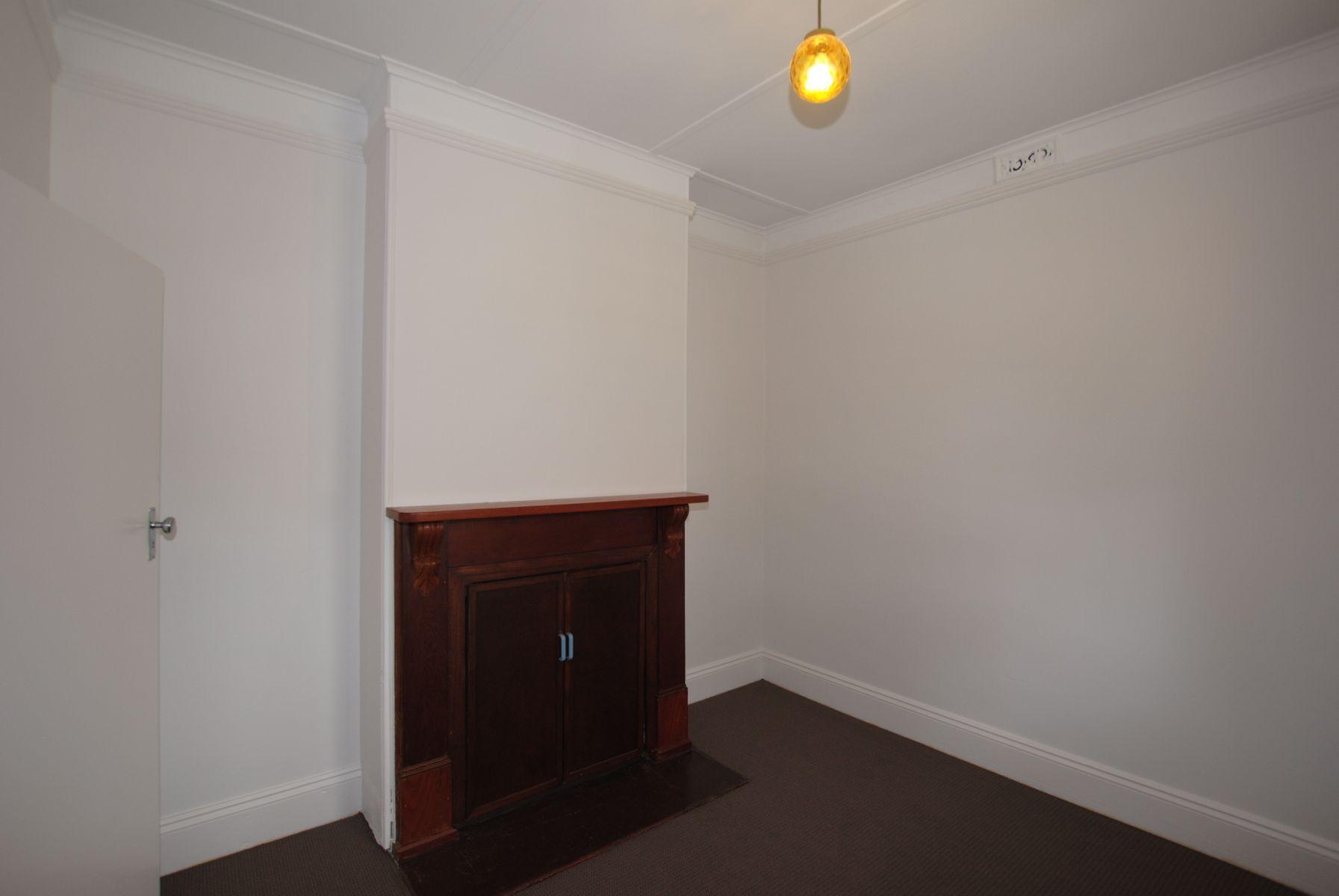 15 Lovejoy Street, Mudgee, NSW 2850