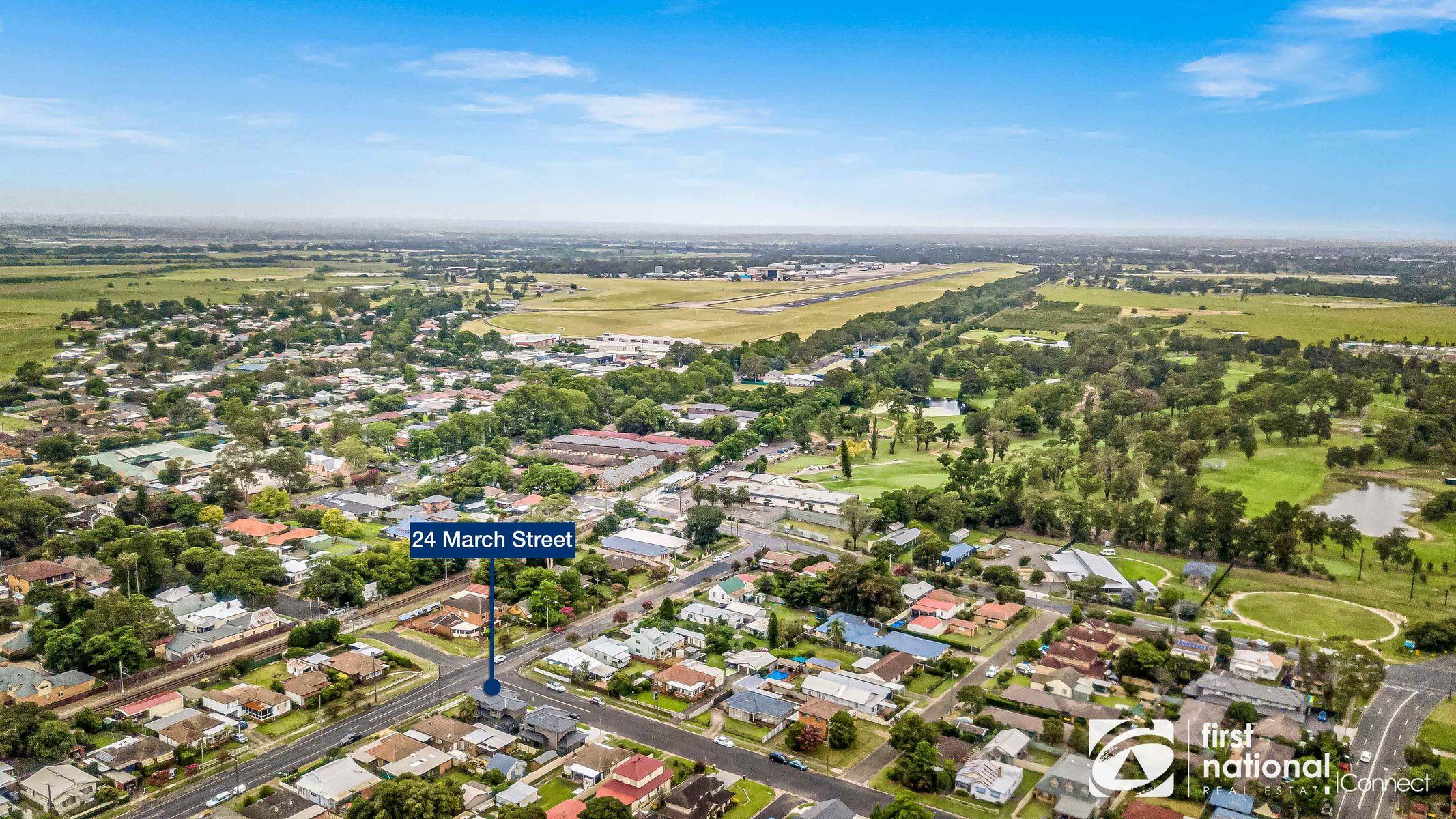 2/24 March St, Richmond, NSW 2753