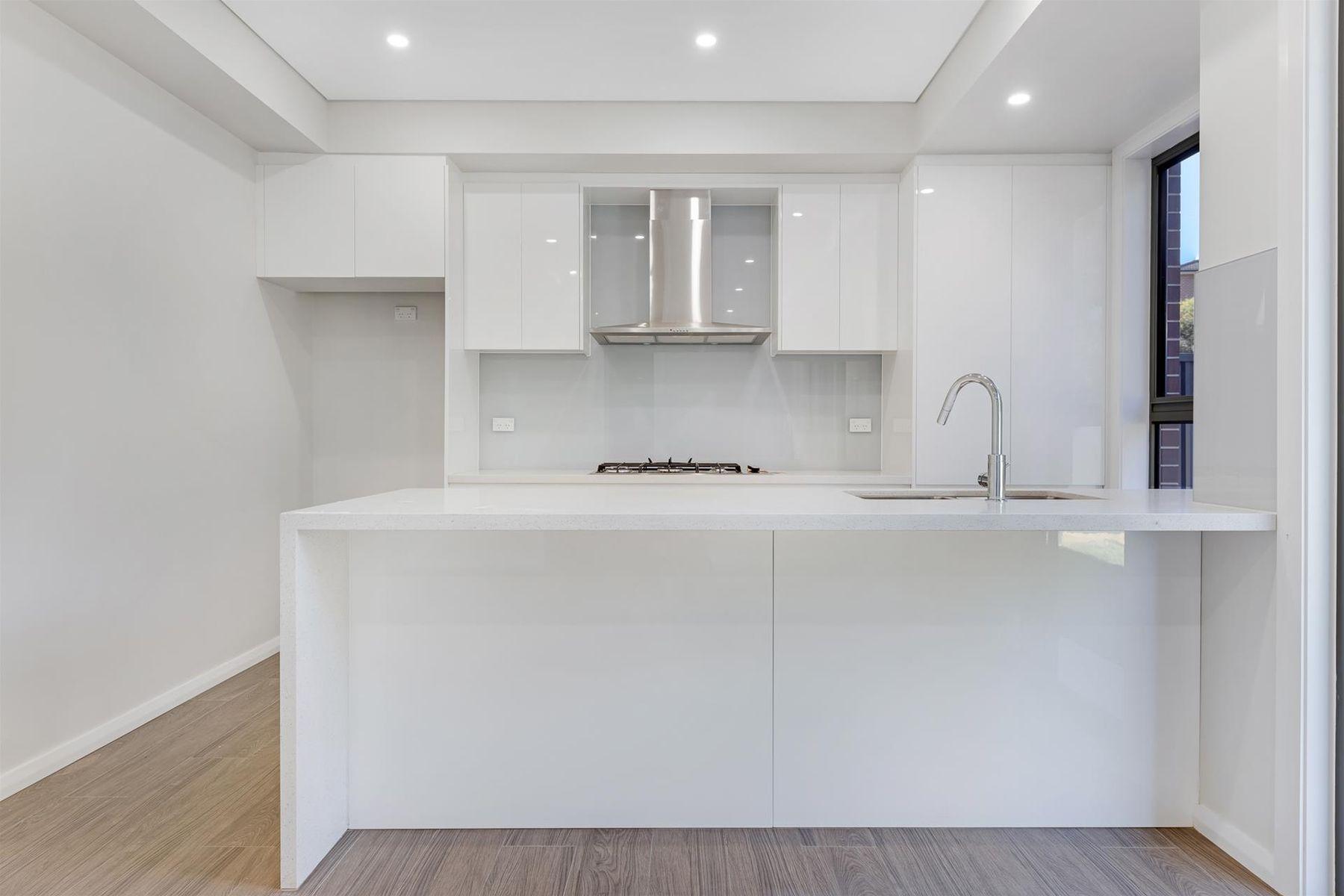 20 Purser Avenue, Castle Hill, NSW 2154