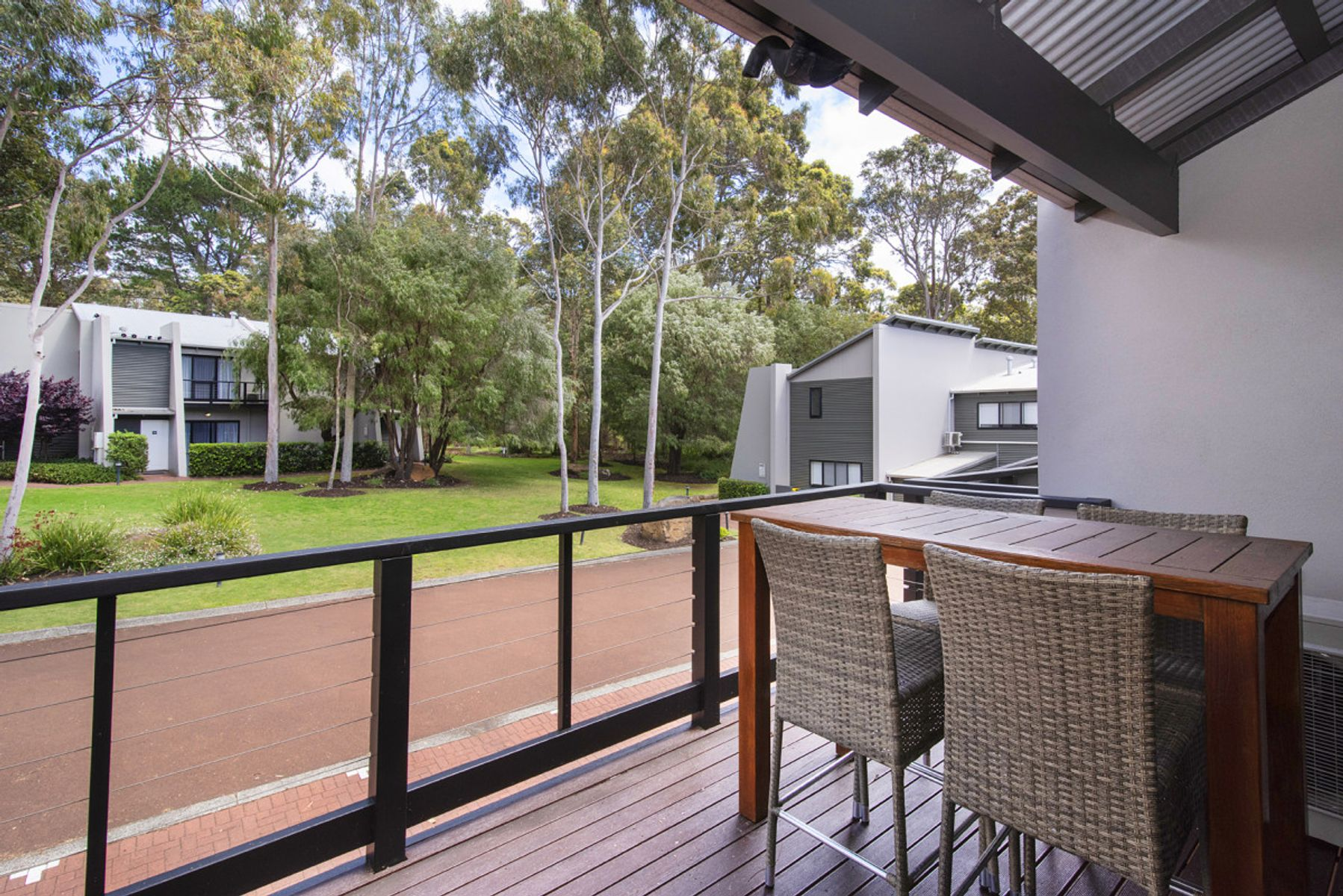 117/96 Bussell Highway, Margaret River, WA 6285