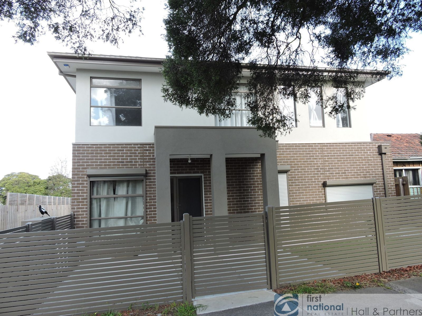 1/72 King Street, Dandenong, VIC 3175