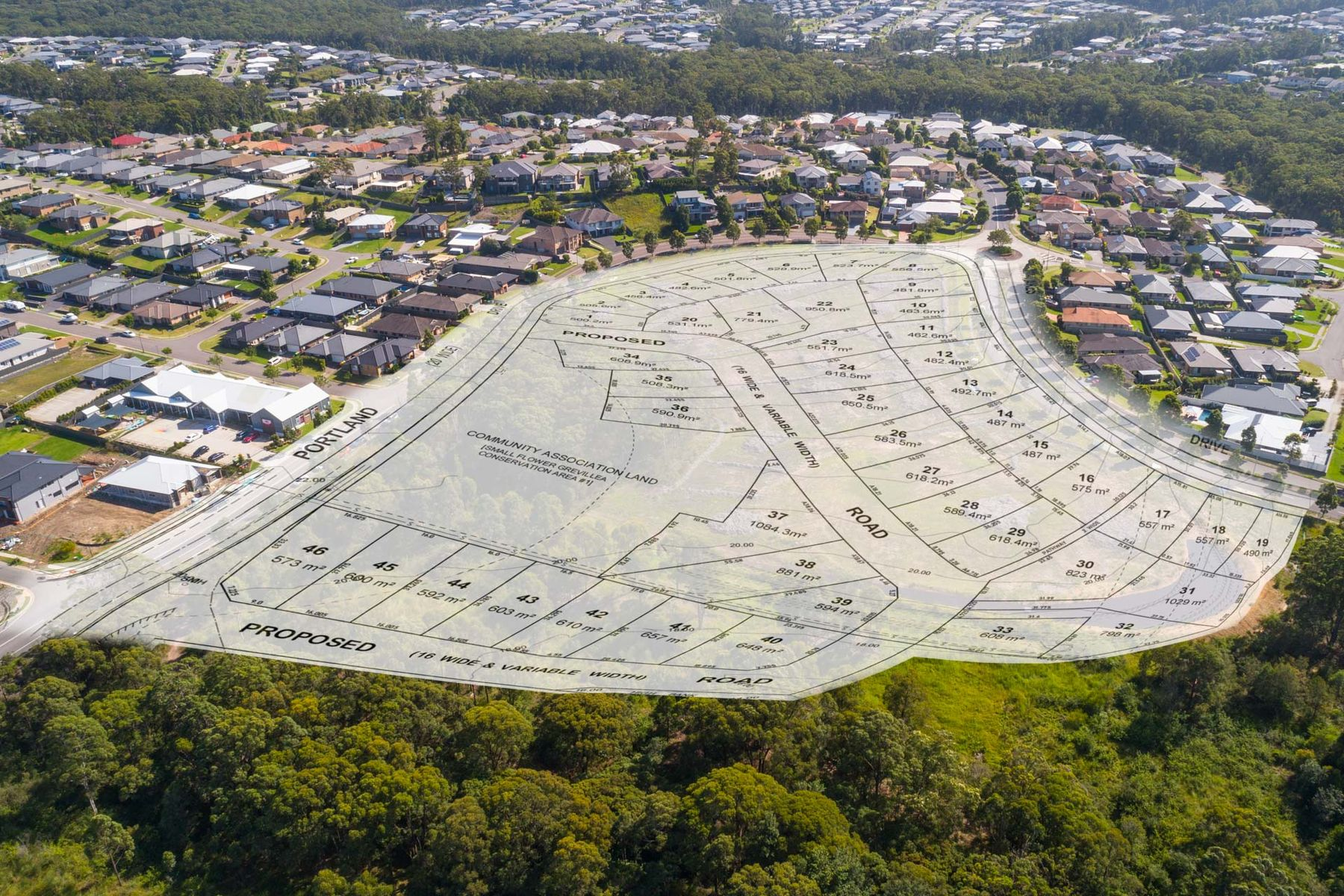 32/1 Portland Drive, Cameron Park, NSW 2285
