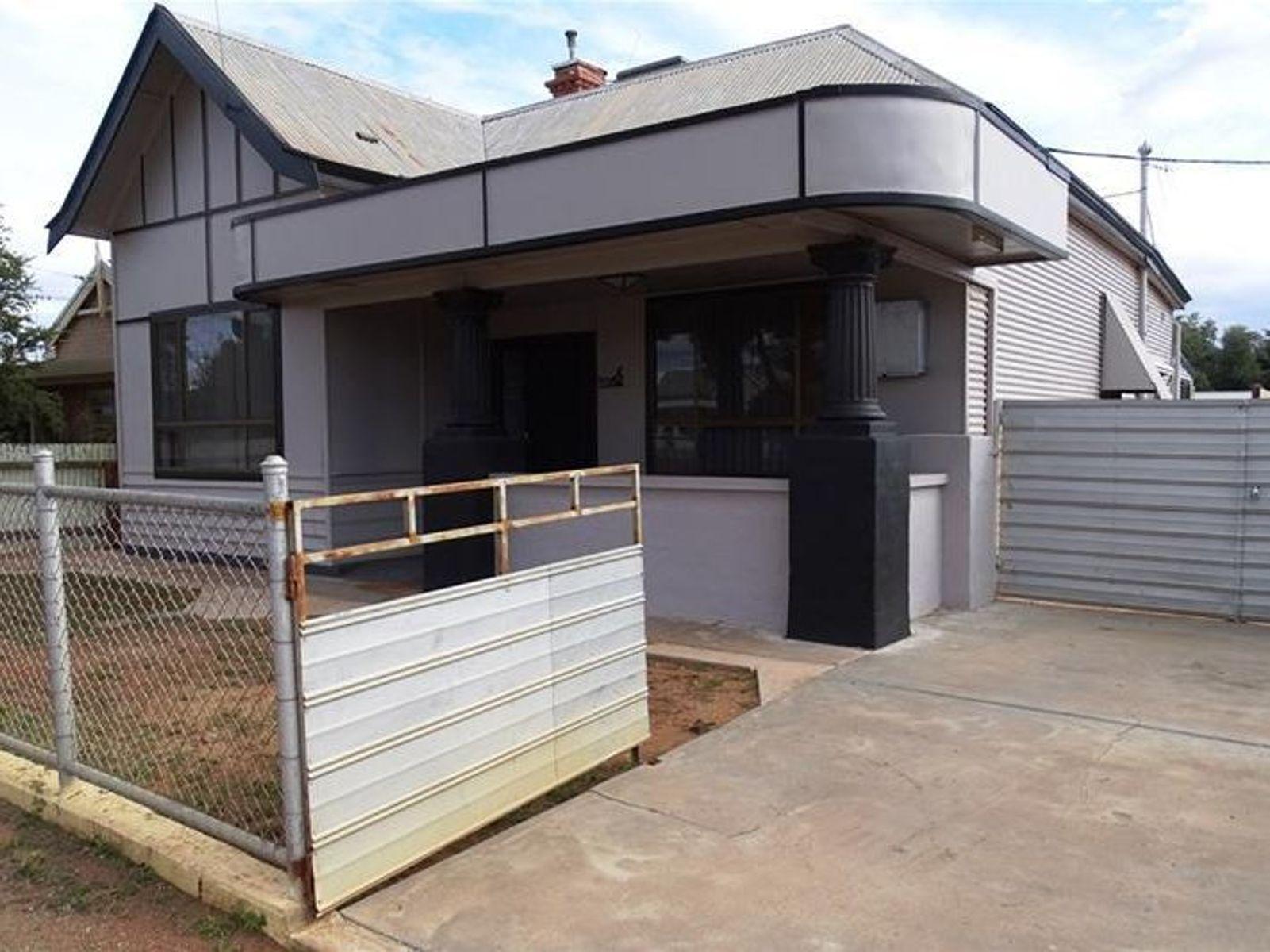 183 Murton Street, Broken Hill, NSW 2880