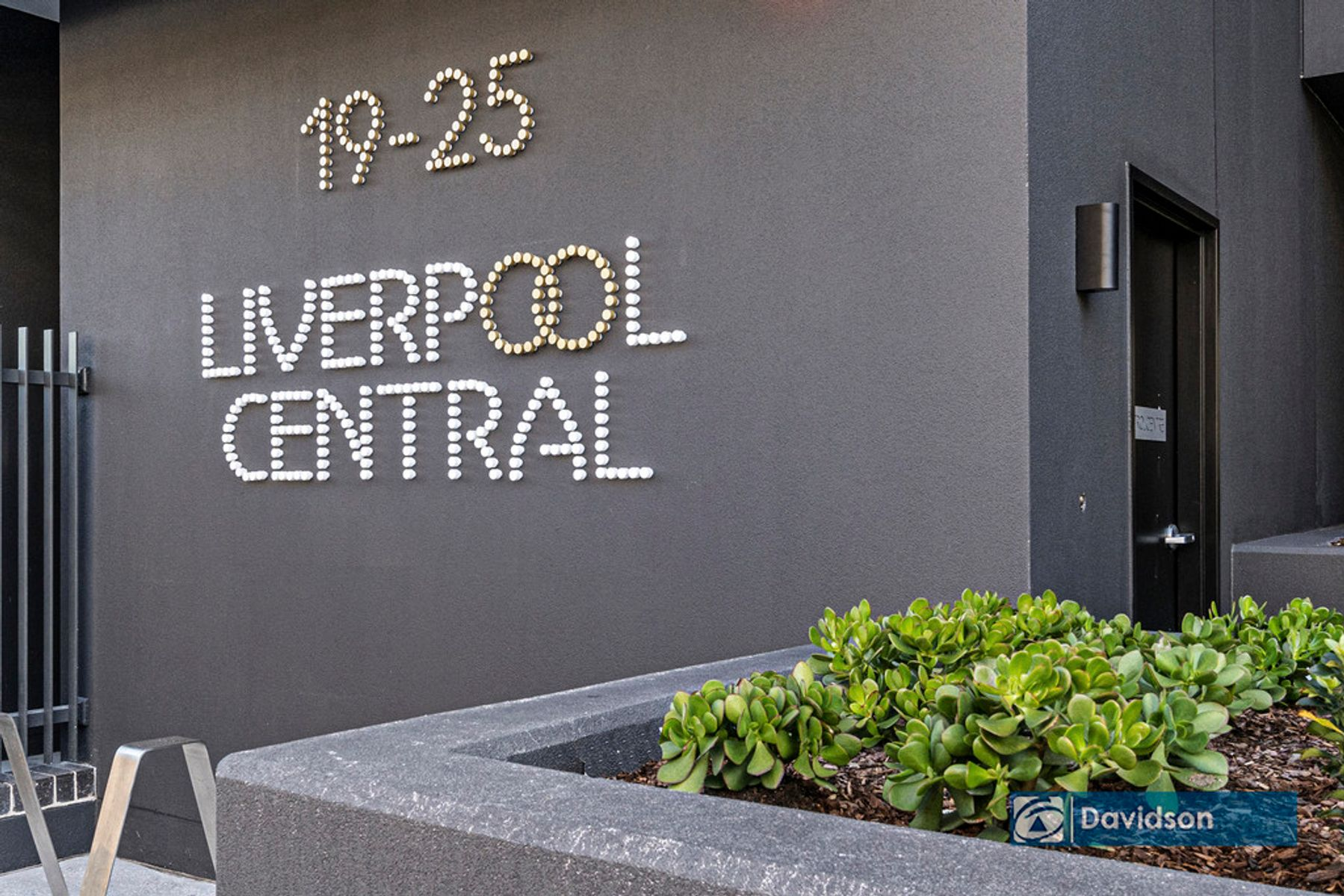 105/19-25 Bigge Street, Liverpool, NSW 2170