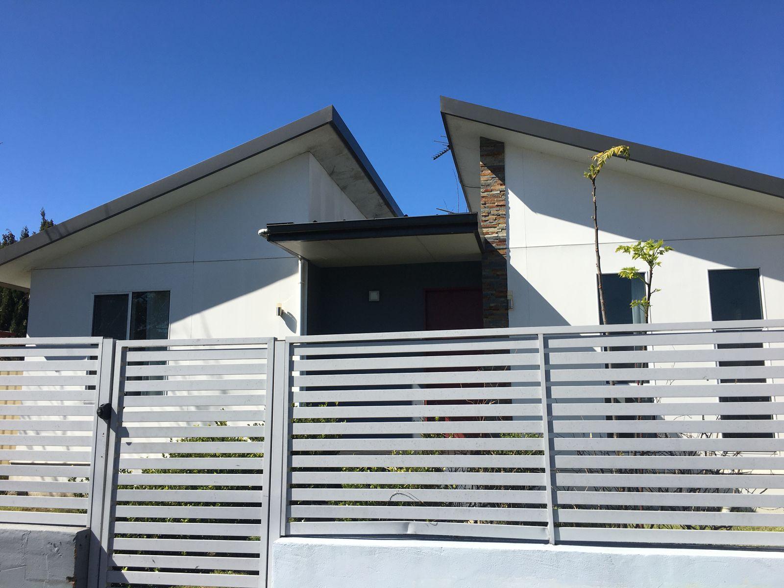 86A Mary Street, Auburn, NSW 2144