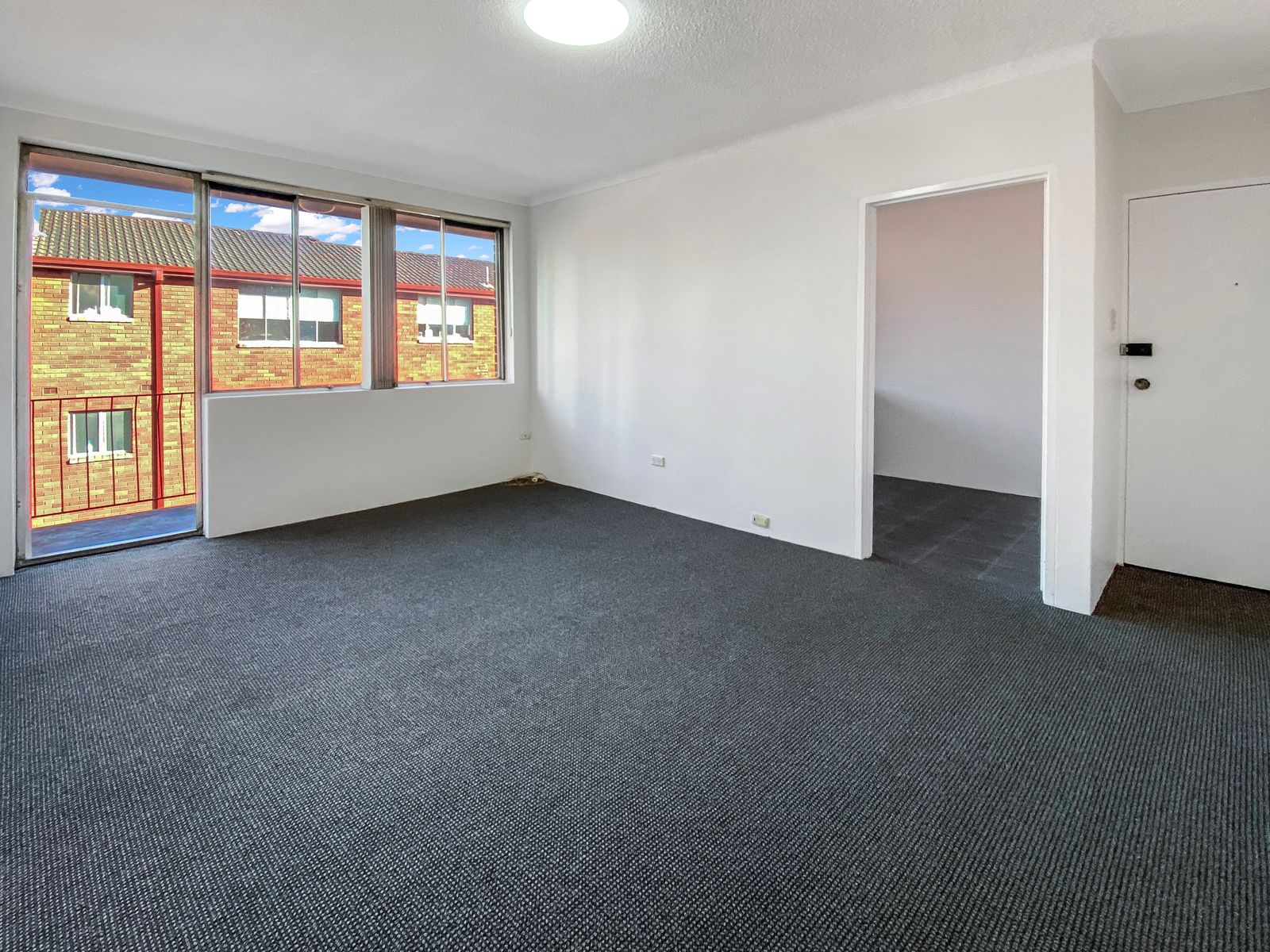 12/6 Curzon Street, Ryde, NSW 2112