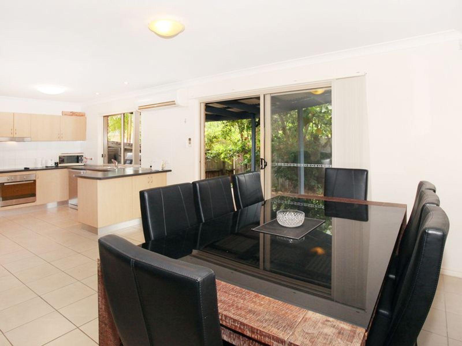 5/68 Carter Road, Nambour, QLD 4560