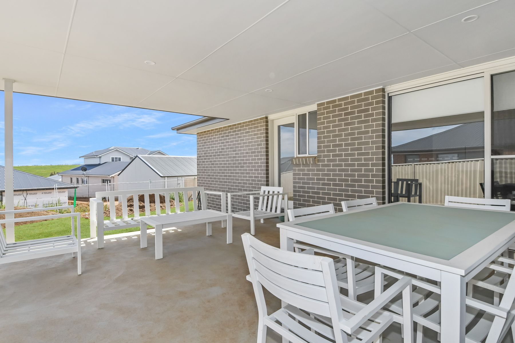 7 Connolly Drive, Kelso, NSW 2795