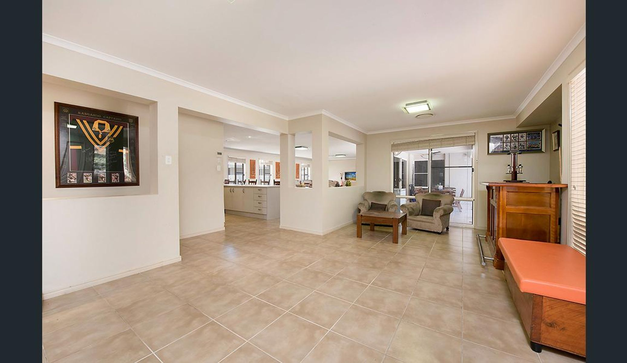 17 Leea Street, Sippy Downs, QLD 4556