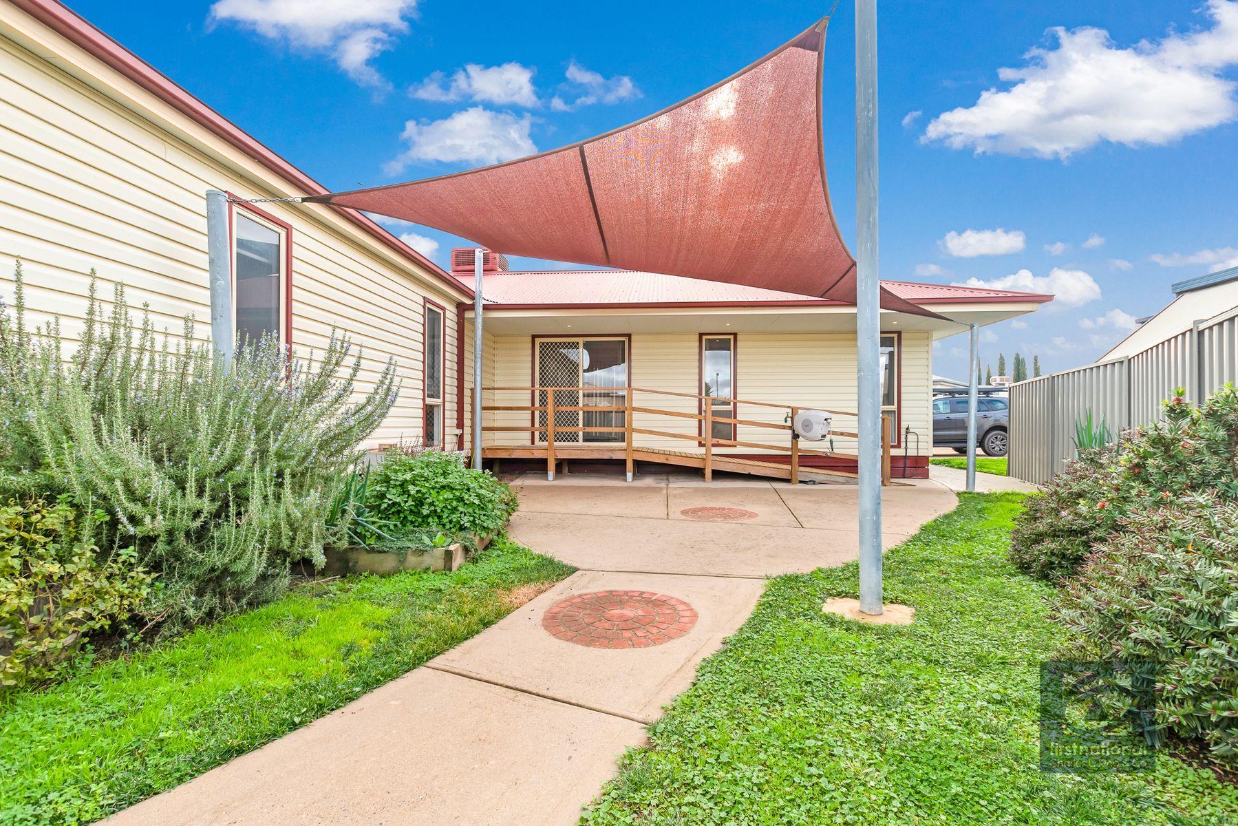 7 Coolabah Court, Moama, NSW 2731