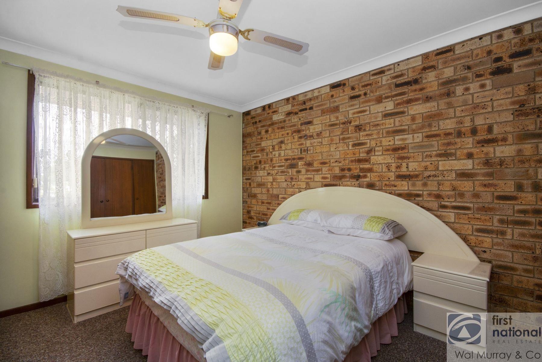 1/3 Ankana Crescent, Goonellabah, NSW 2480
