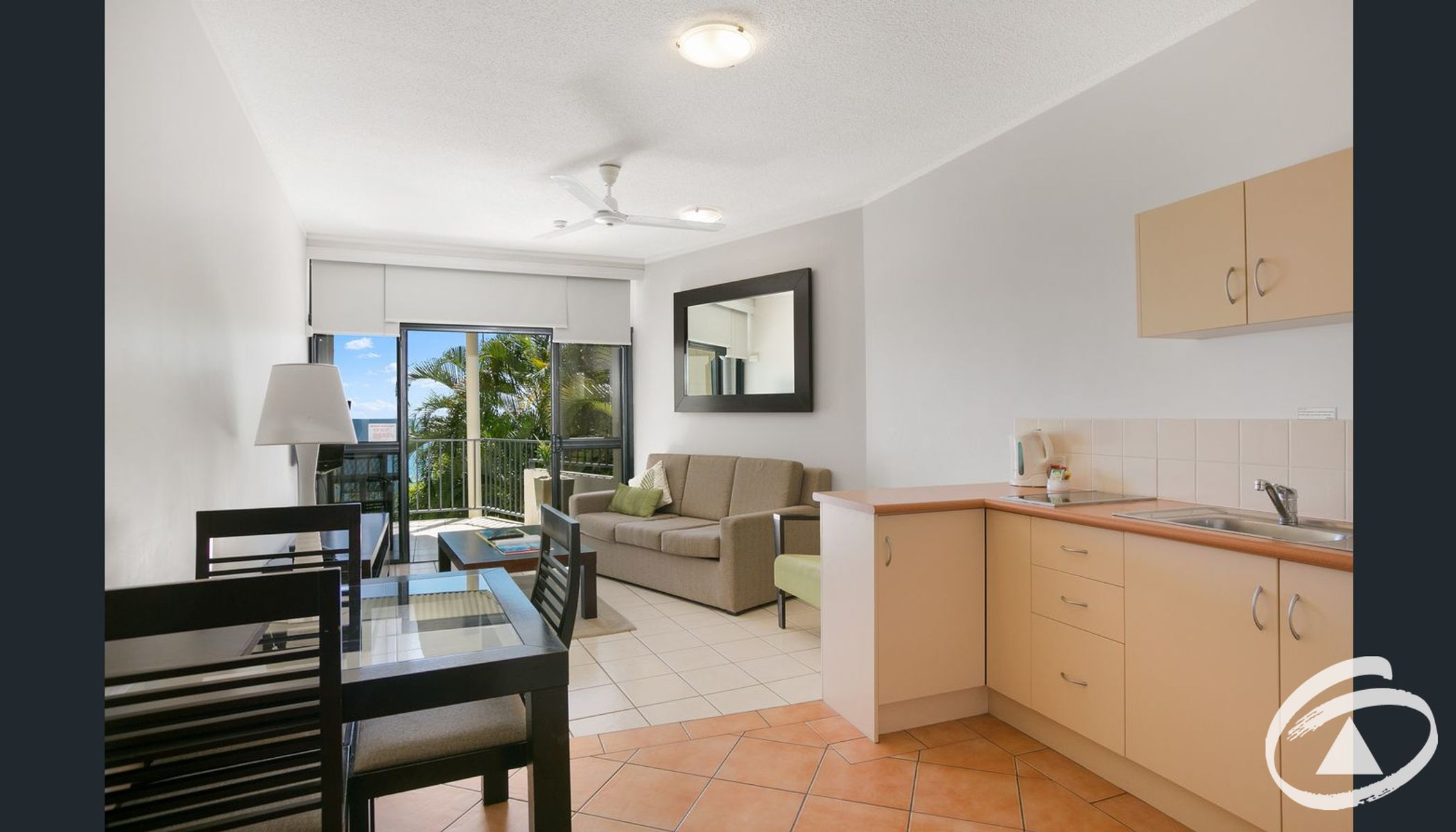 206/92-94 Moore Street, Trinity Beach, QLD 4879