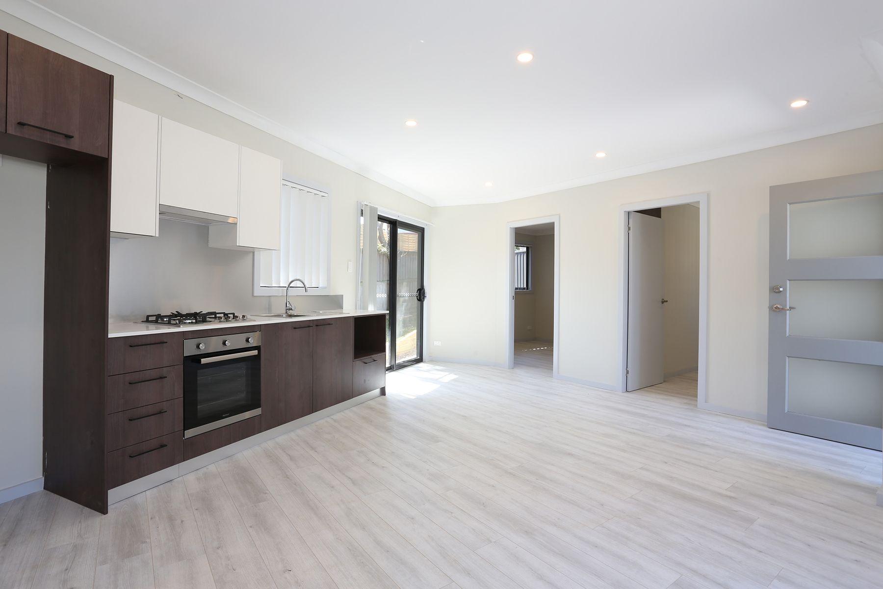7A Blakeford Avenue, Ermington, NSW 2115