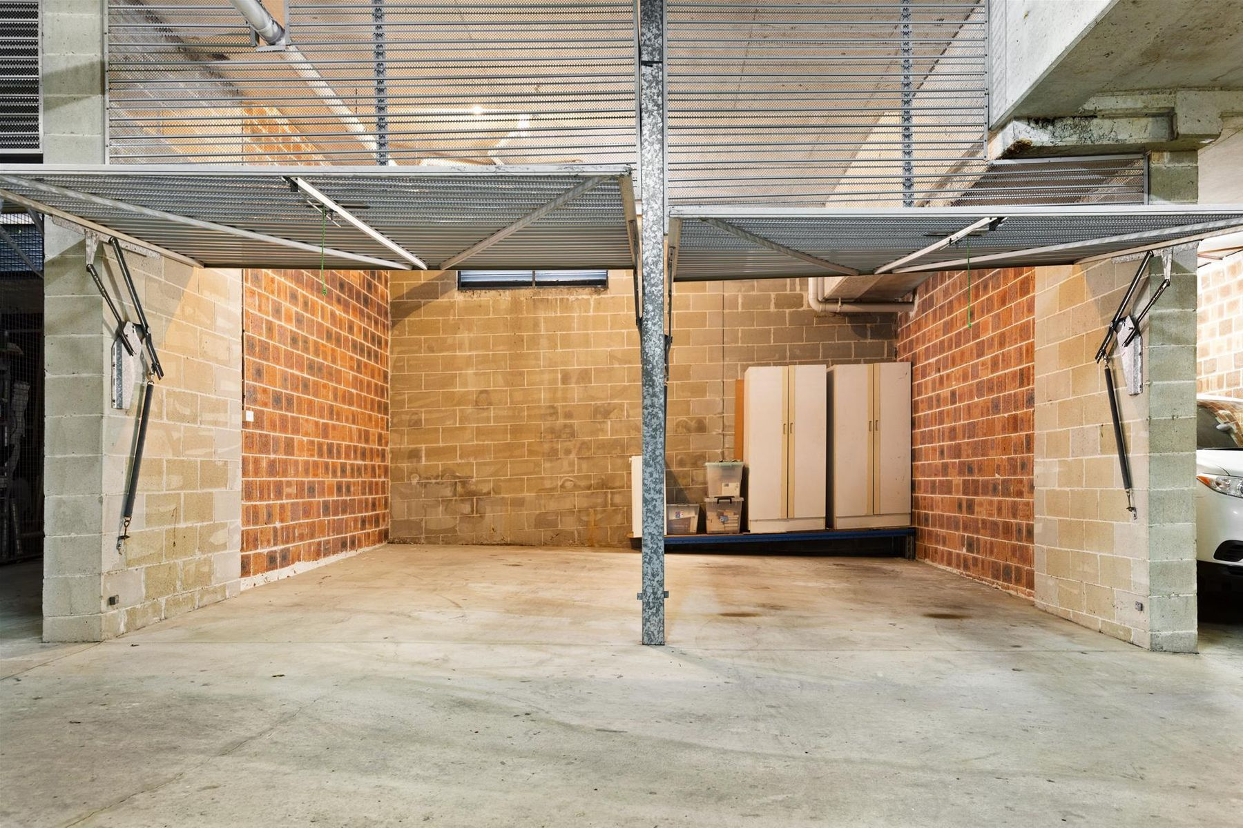 12/19-21 Showground Road, Castle Hill, NSW 2154
