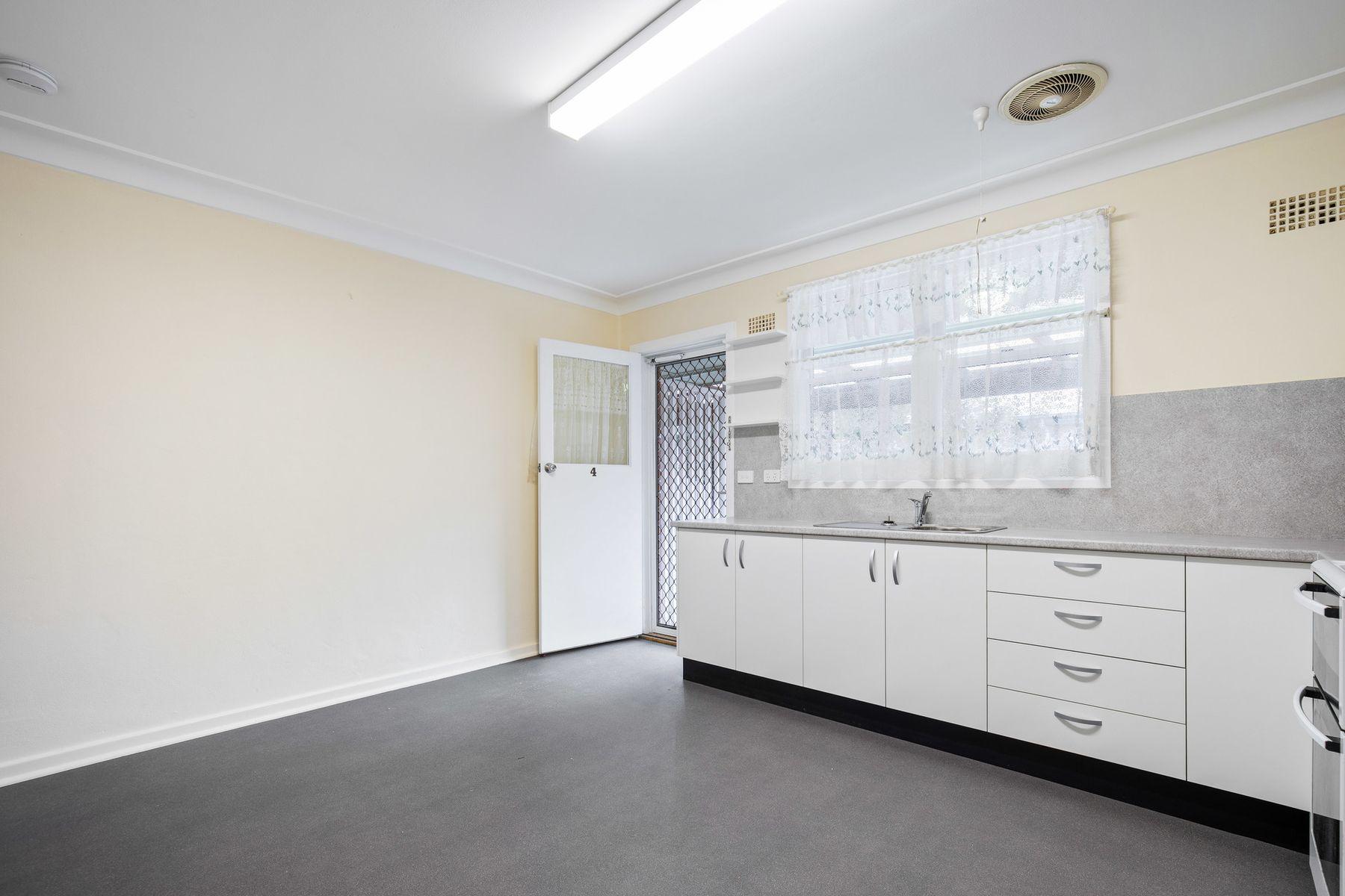 4/35 Tudor Street, Belmont, NSW 2280