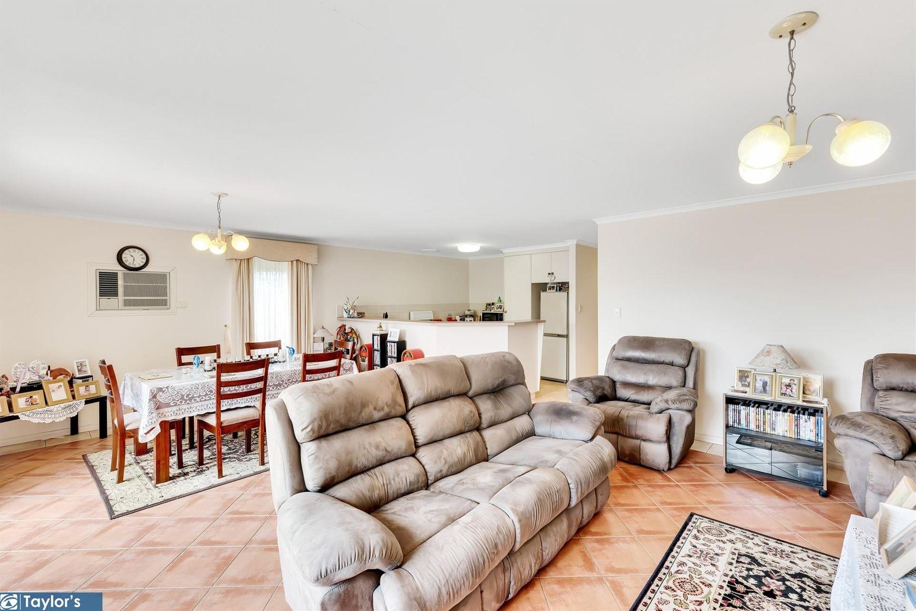 15 Gemini Court, Modbury Heights, SA 5092