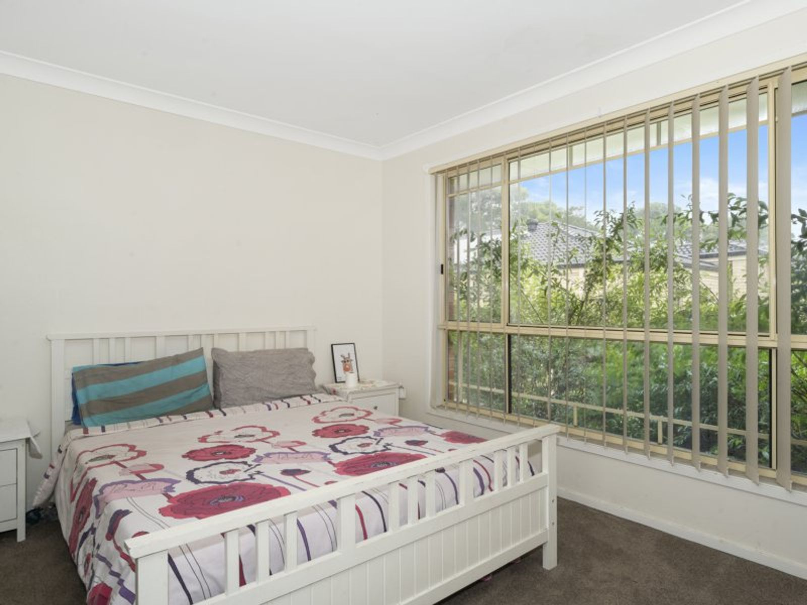 6 River Gum Grove, Hamlyn Terrace, NSW 2259