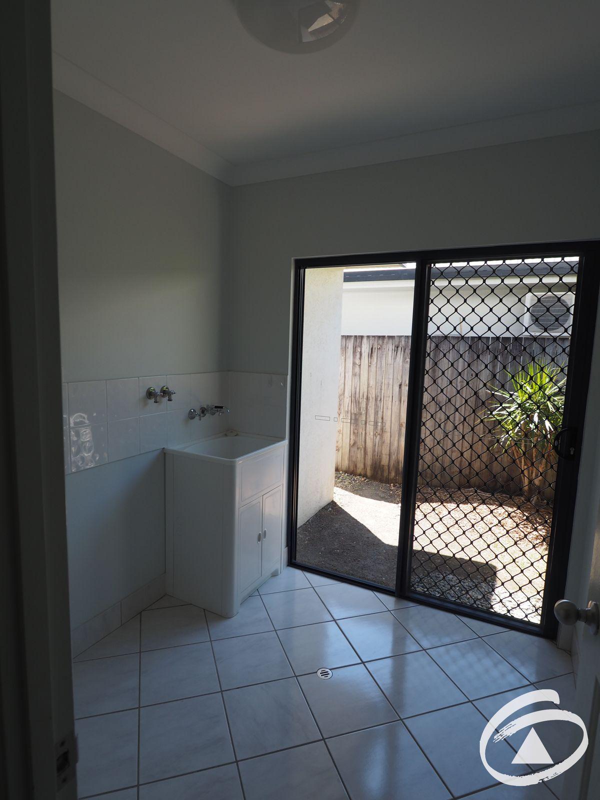 5 Mia Street, Kewarra Beach, QLD 4879