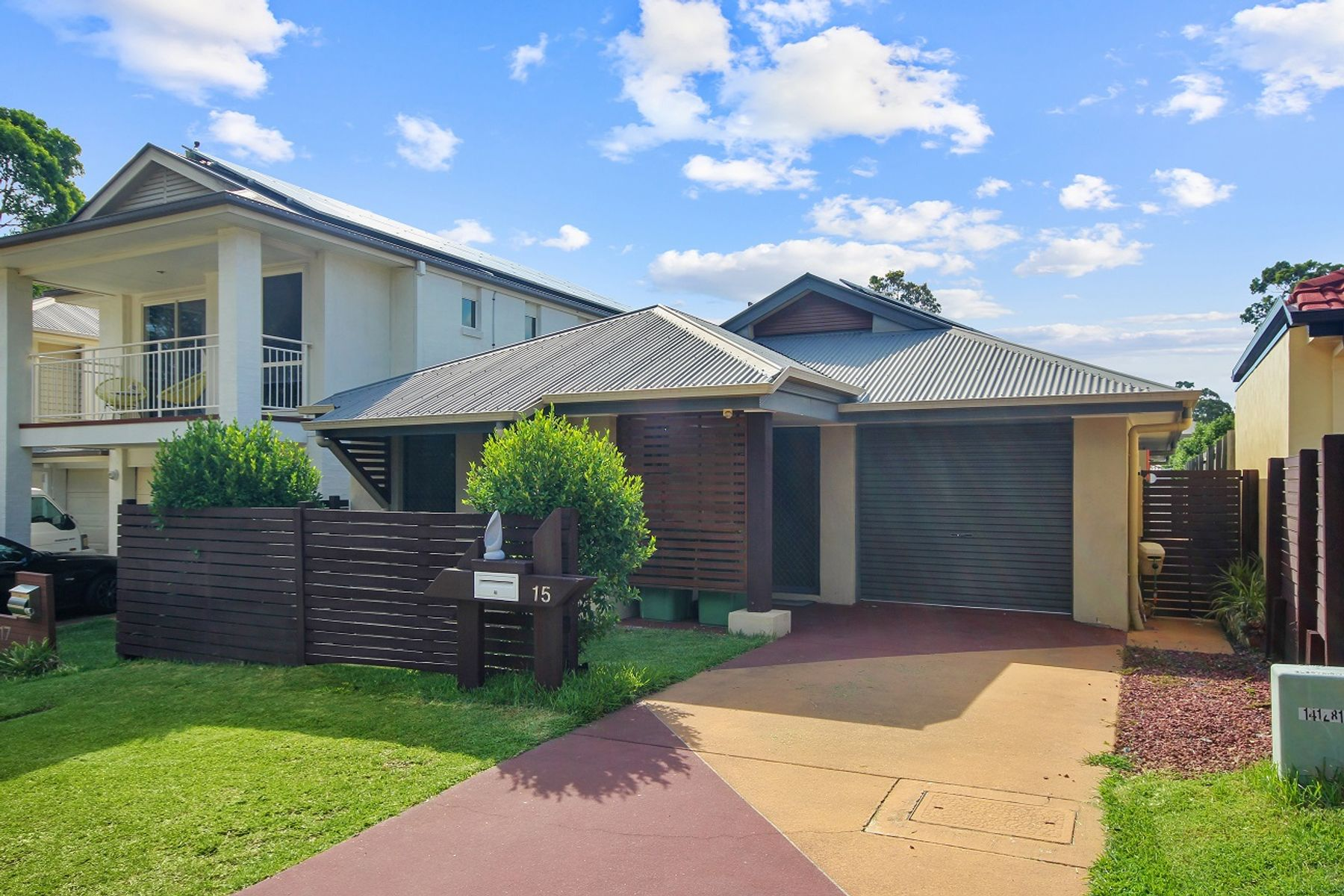 15 Chance Court, Springfield Lakes, QLD 4300