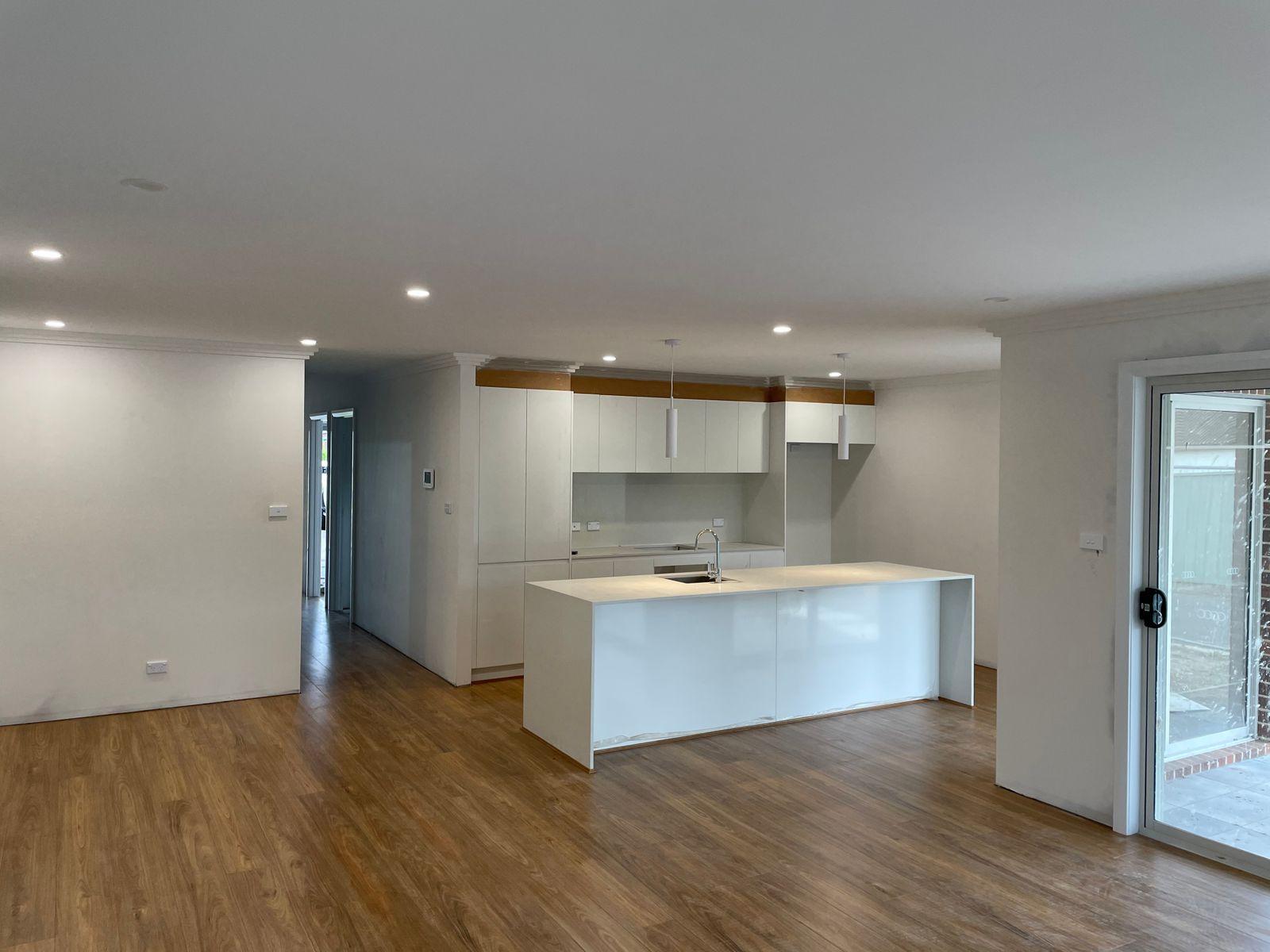 2/31 James St, South Windsor, NSW 2756