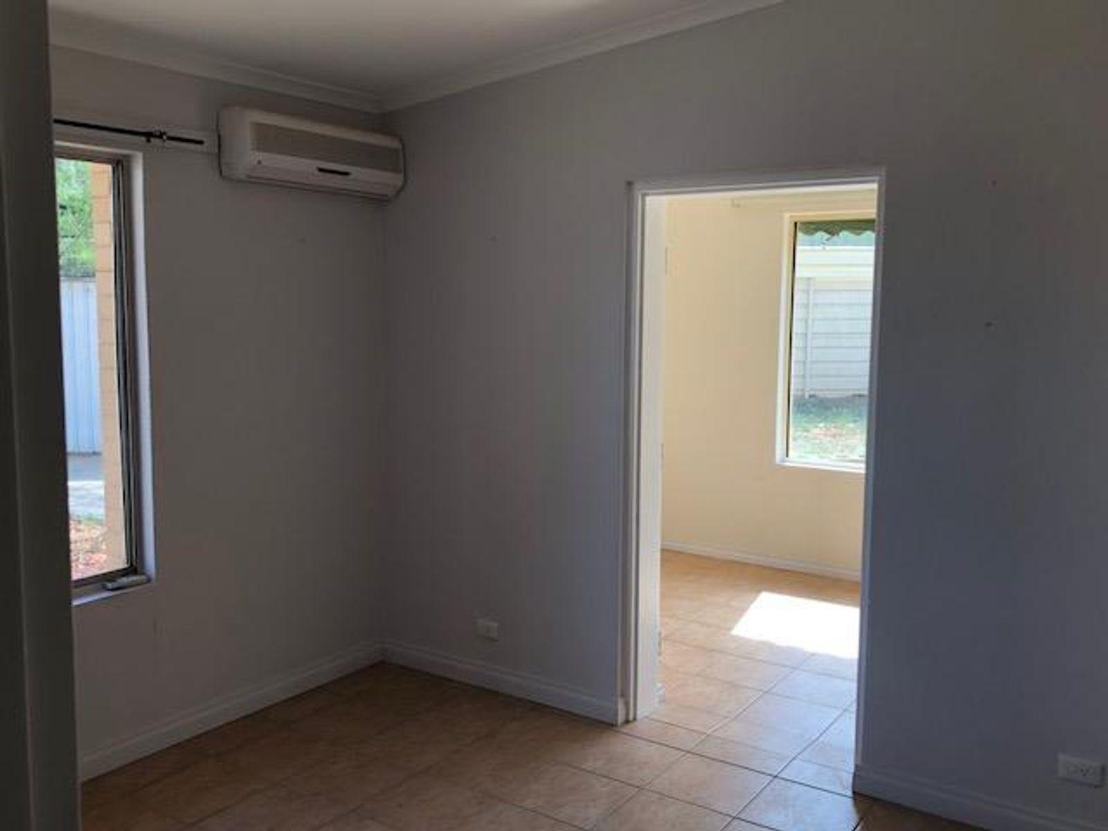 21 Kunoth Street, Braitling, NT 0870