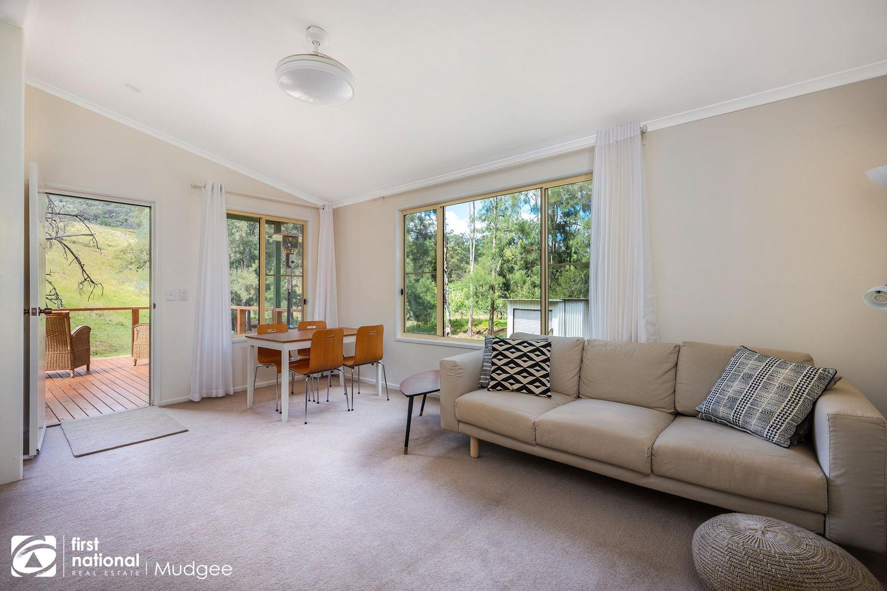 567 Riverlea Road, Mudgee, NSW 2850