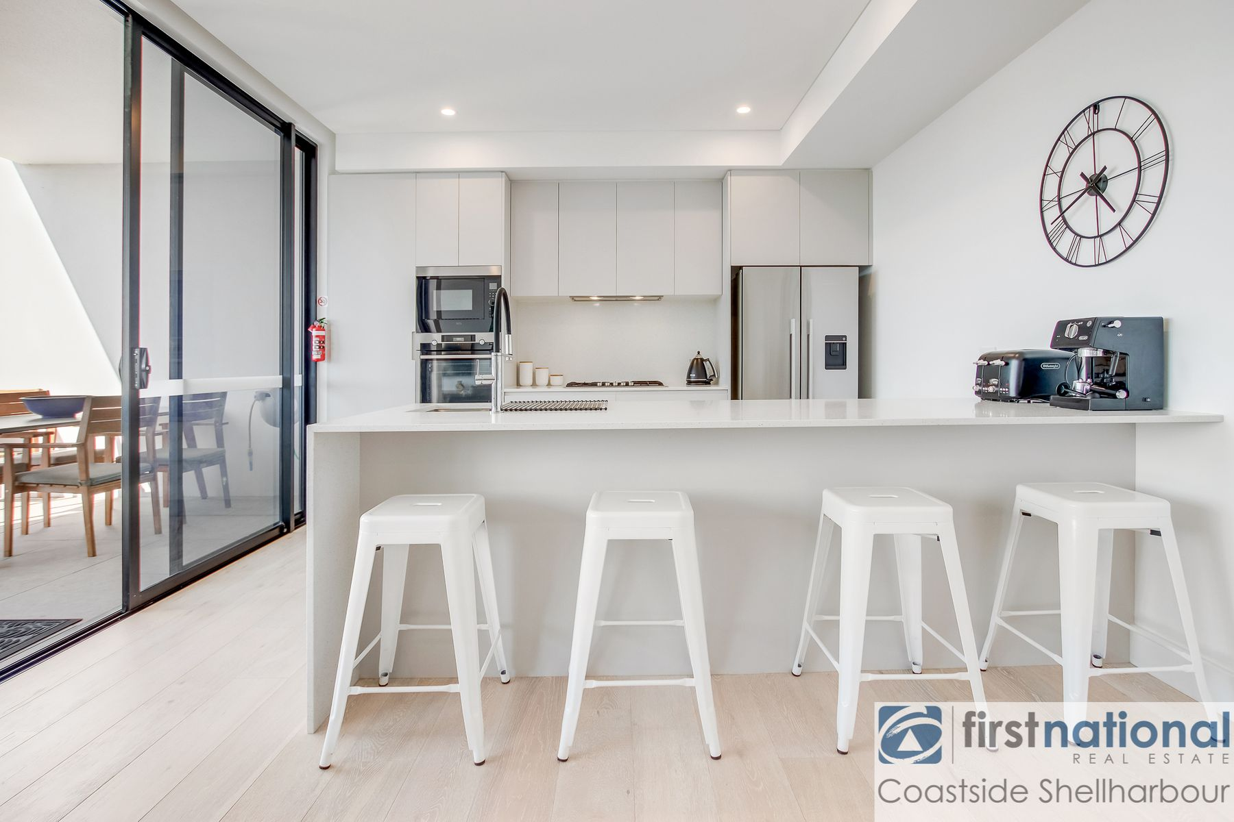 8/23 Addison Street, Shellharbour, NSW 2529