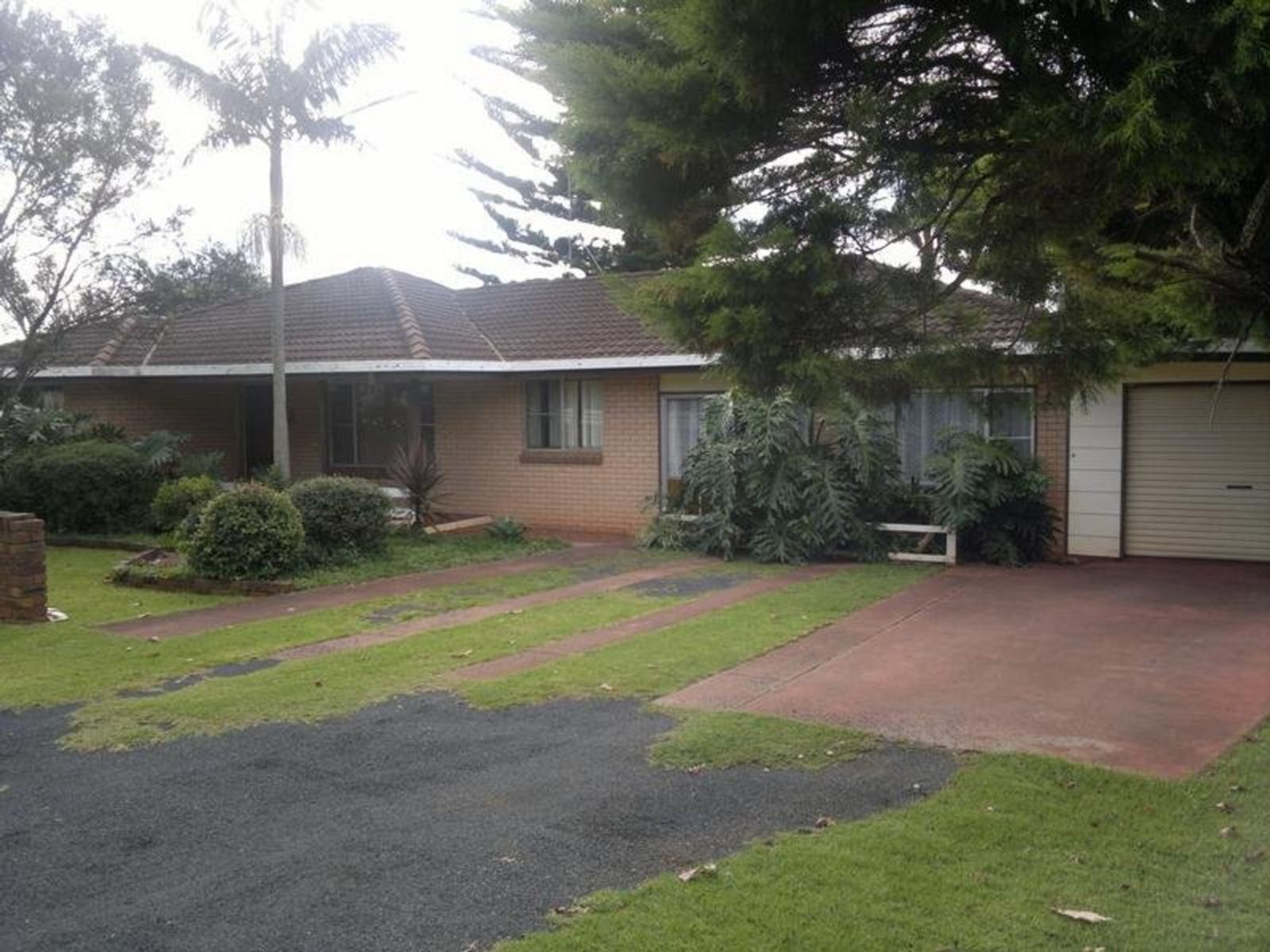 67 Buckland Street, Harristown, QLD 4350