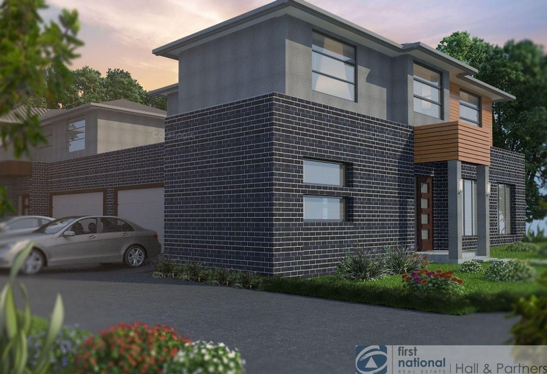 43 Wilma Avenue, Dandenong, VIC 3175