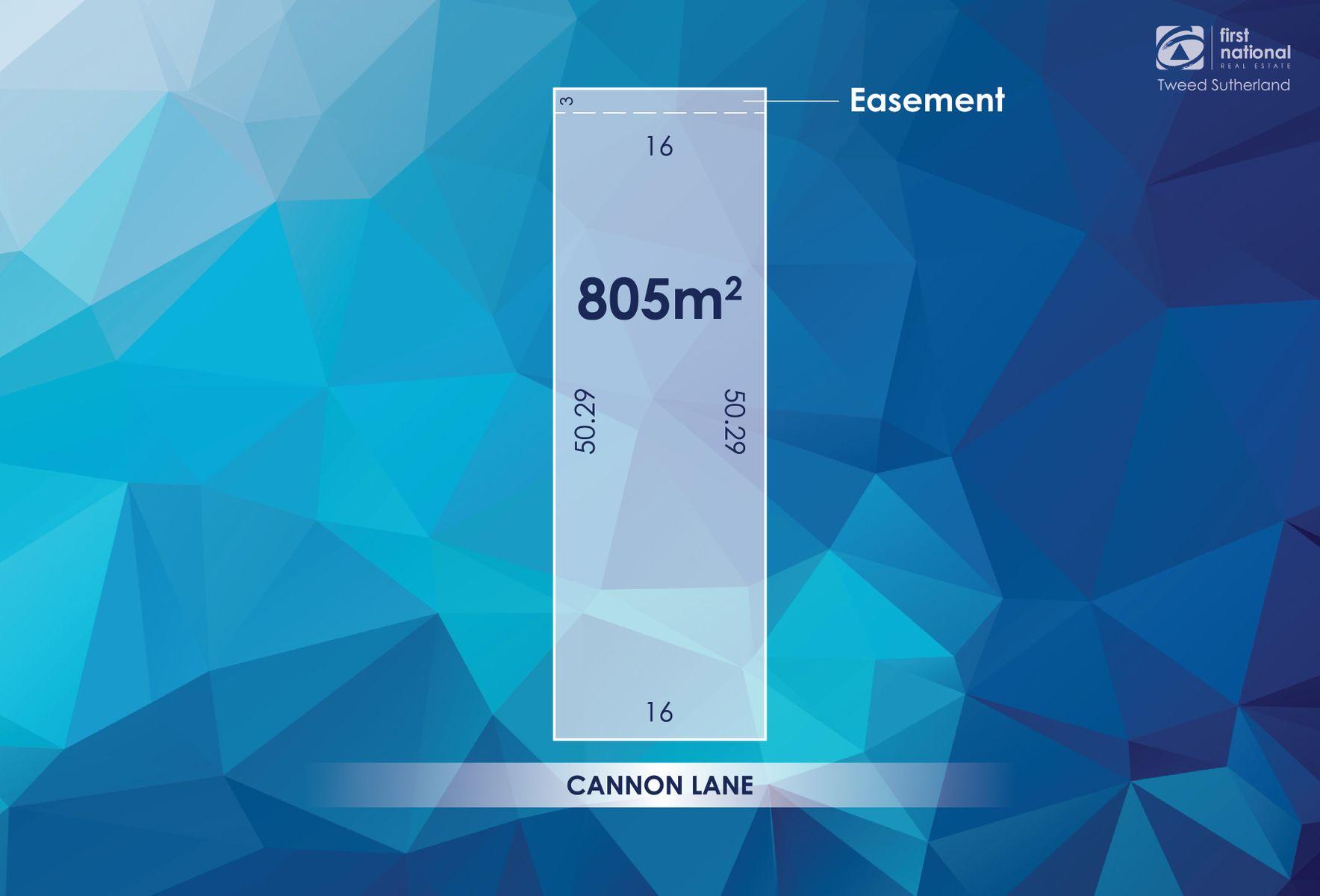 14 Cannon Lane, Kangaroo Flat, VIC 3555