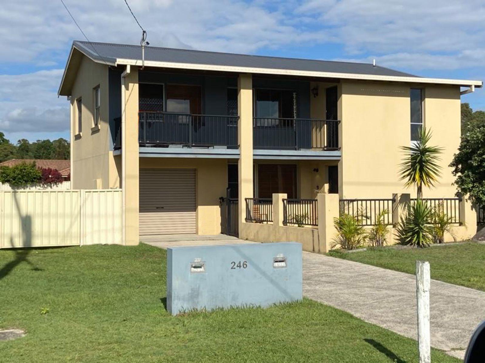 246 Yamba Road, Yamba, NSW 2464