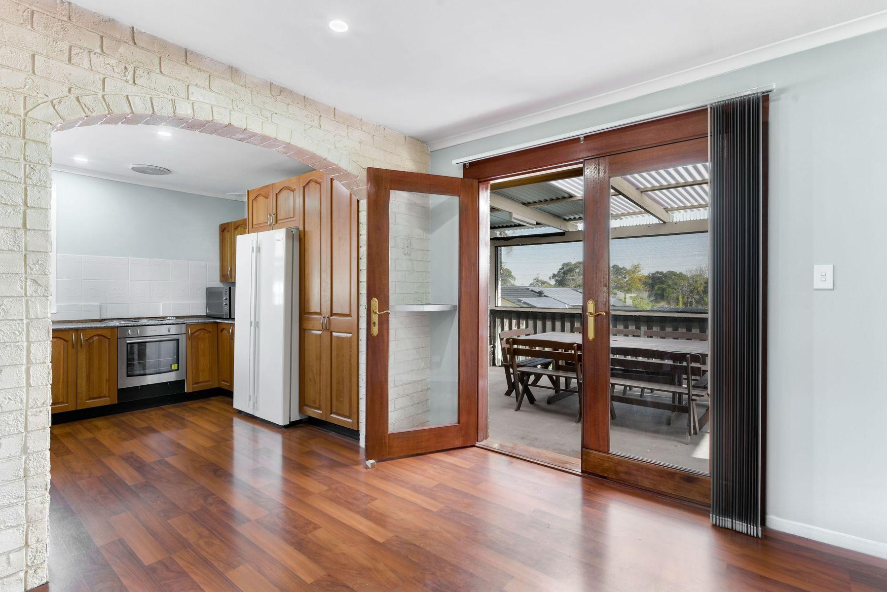 3 Glenbawn Place, Leumeah, NSW 2560