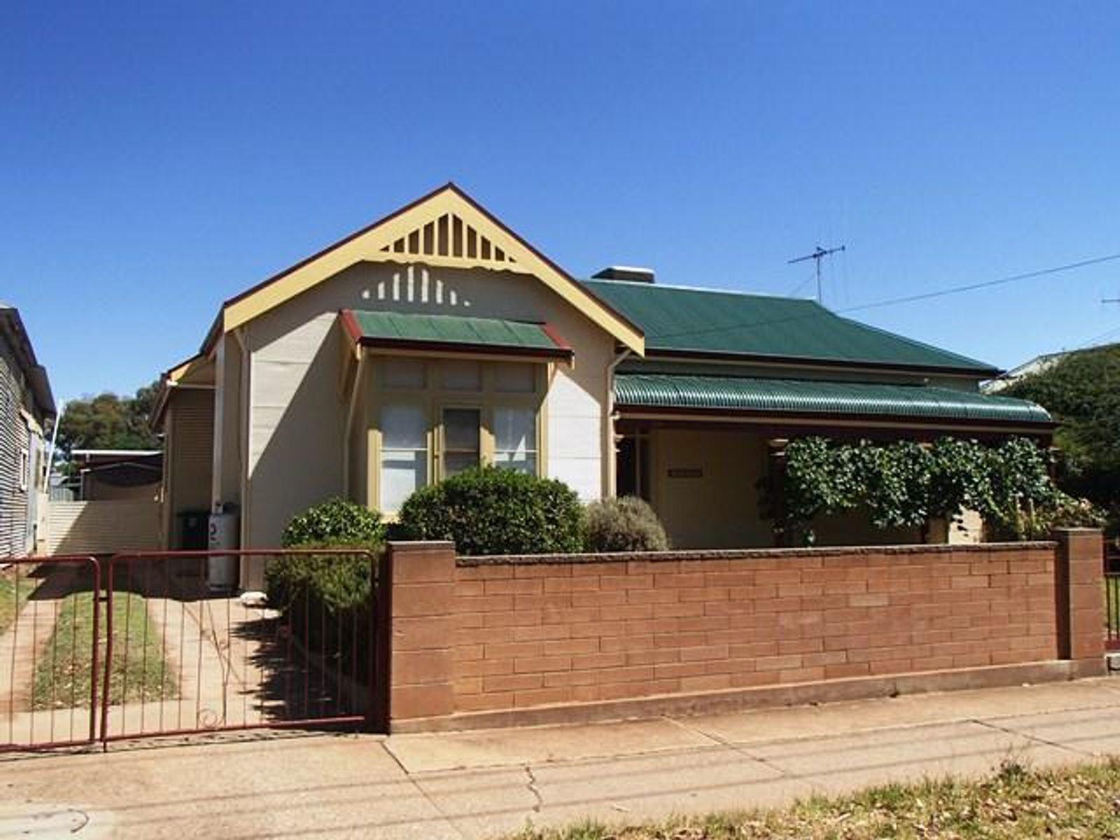 336 Mica Street, Broken Hill, NSW 2880