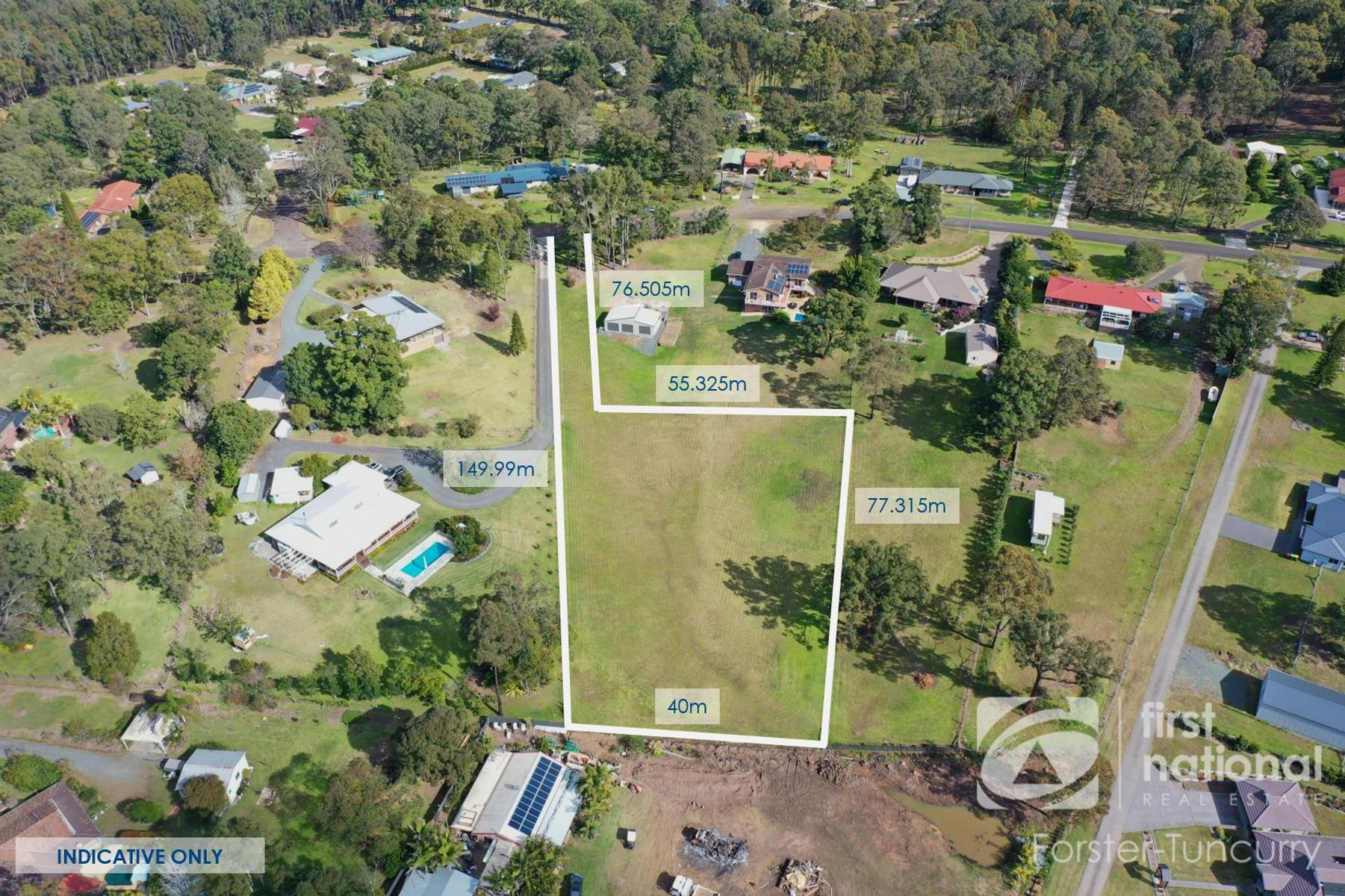 16a Pacific View Drive, Hallidays Point, NSW 2430