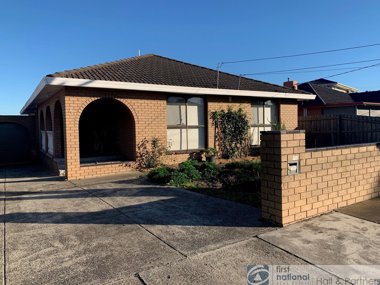 4 Inglwood Avenue, Noble Park North, VIC 3174