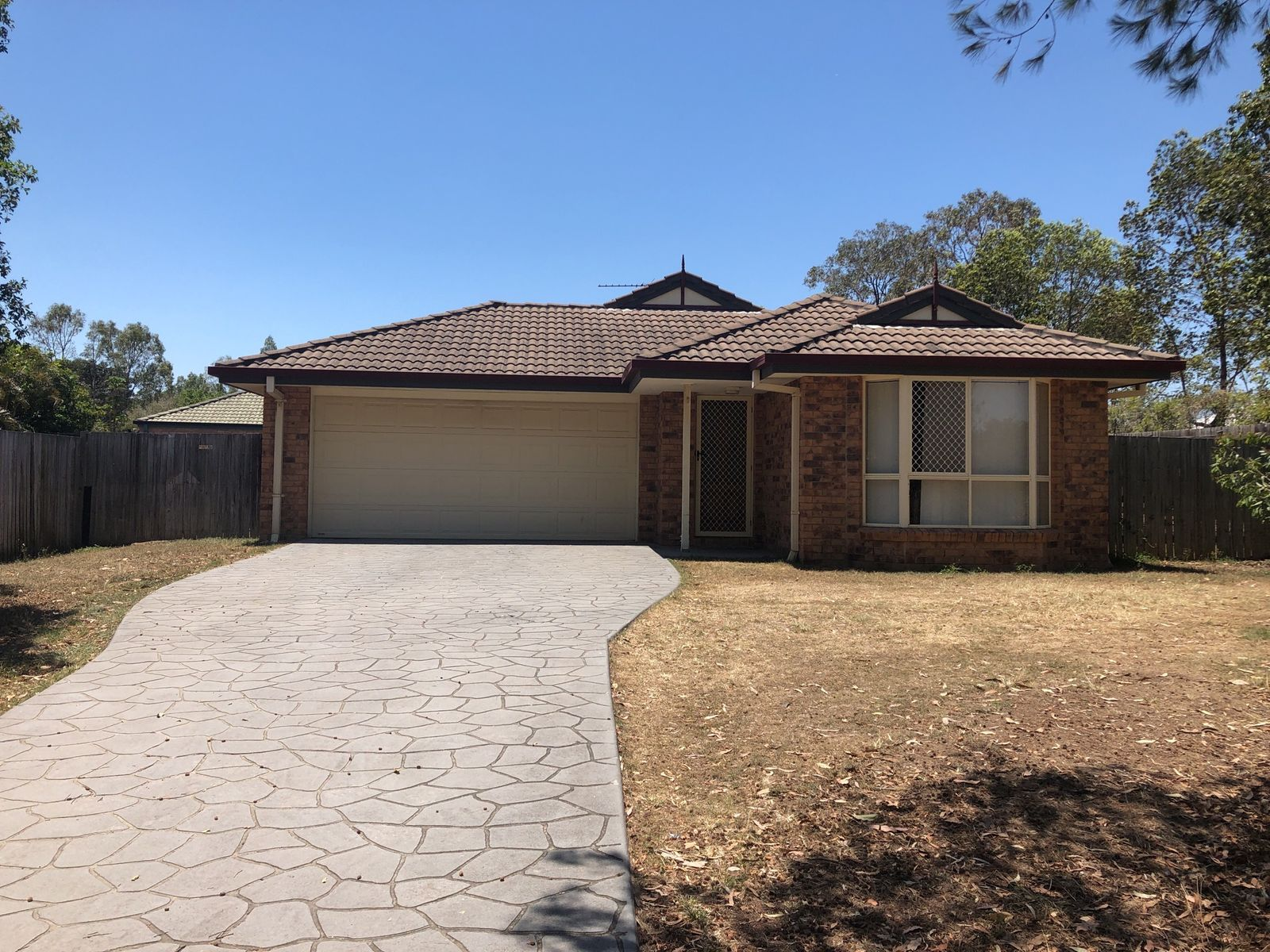 54 Cascade Drive, Forest Lake, QLD 4078