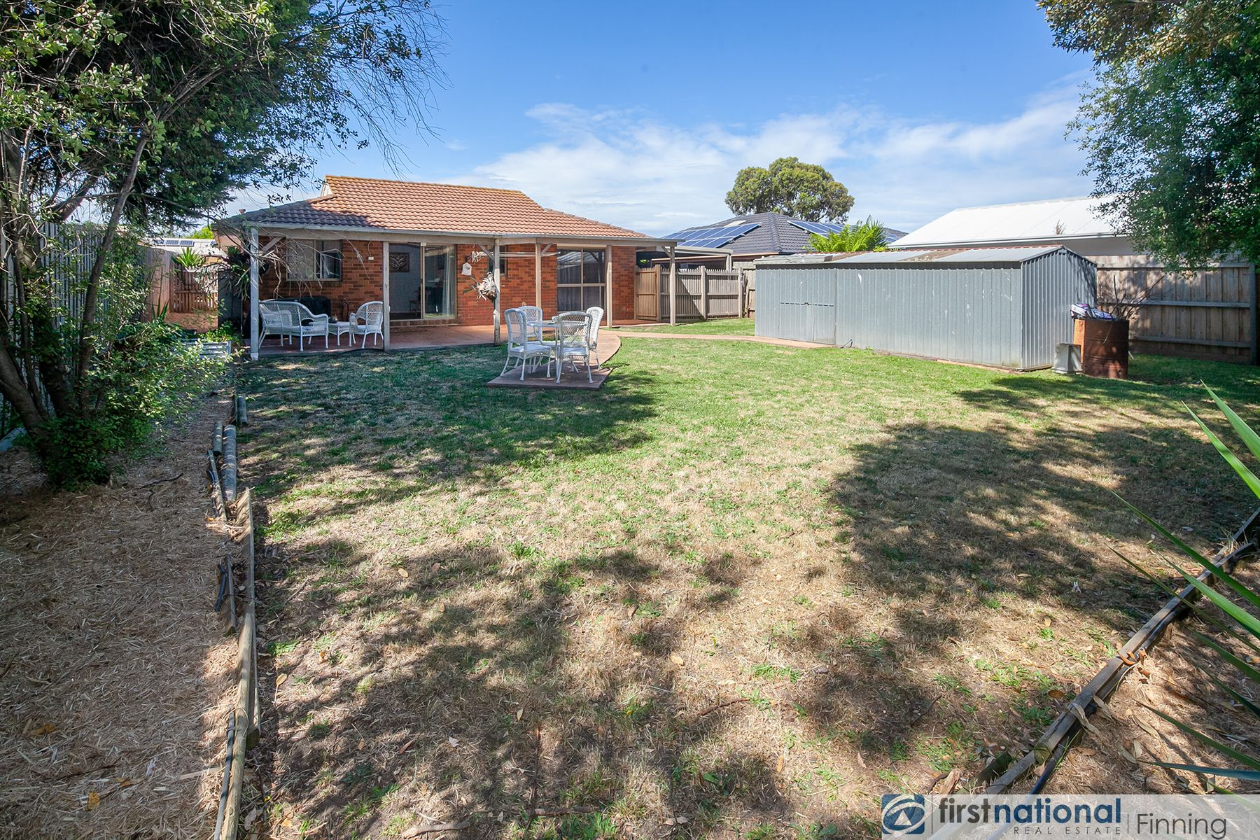 29 Marnie Drive, Cranbourne West, VIC 3977