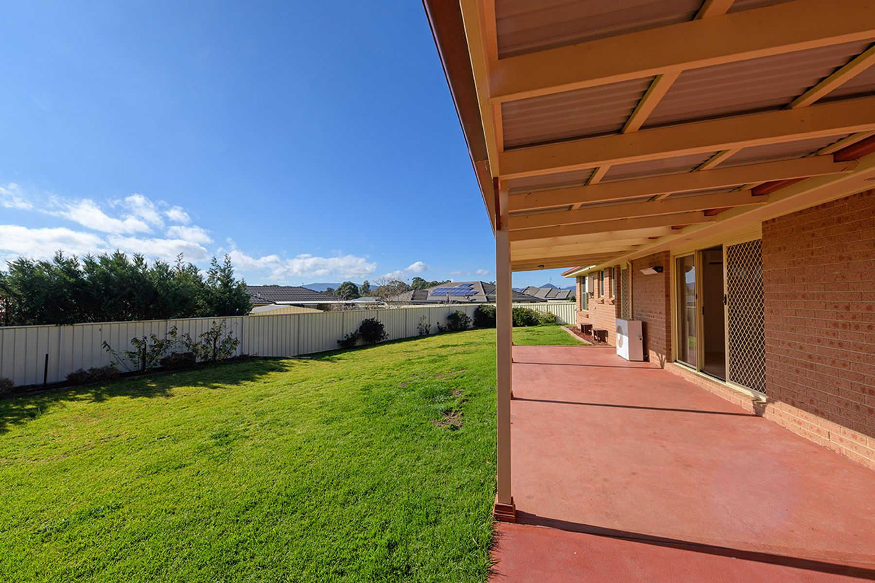 7 Durack Court, Mudgee, NSW 2850