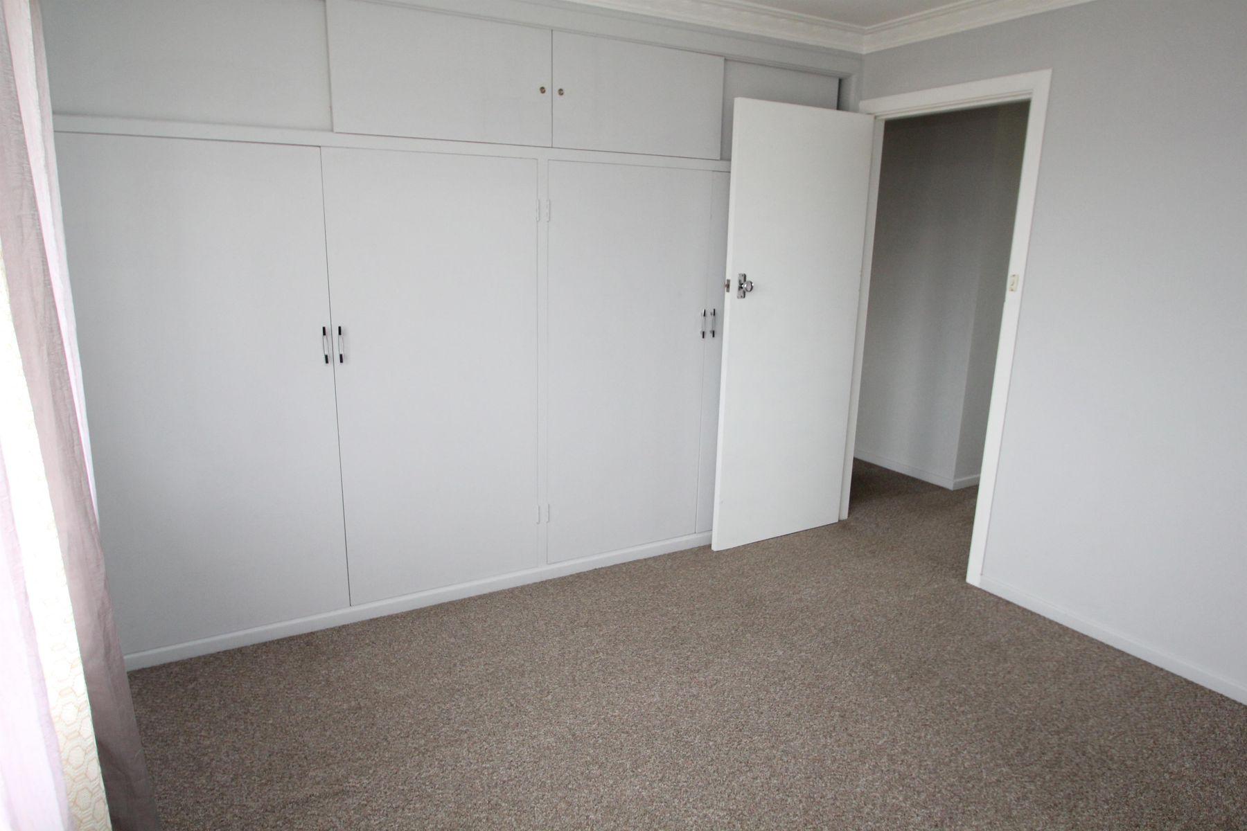 119 Molesworth Street, Tenterfield, NSW 2372