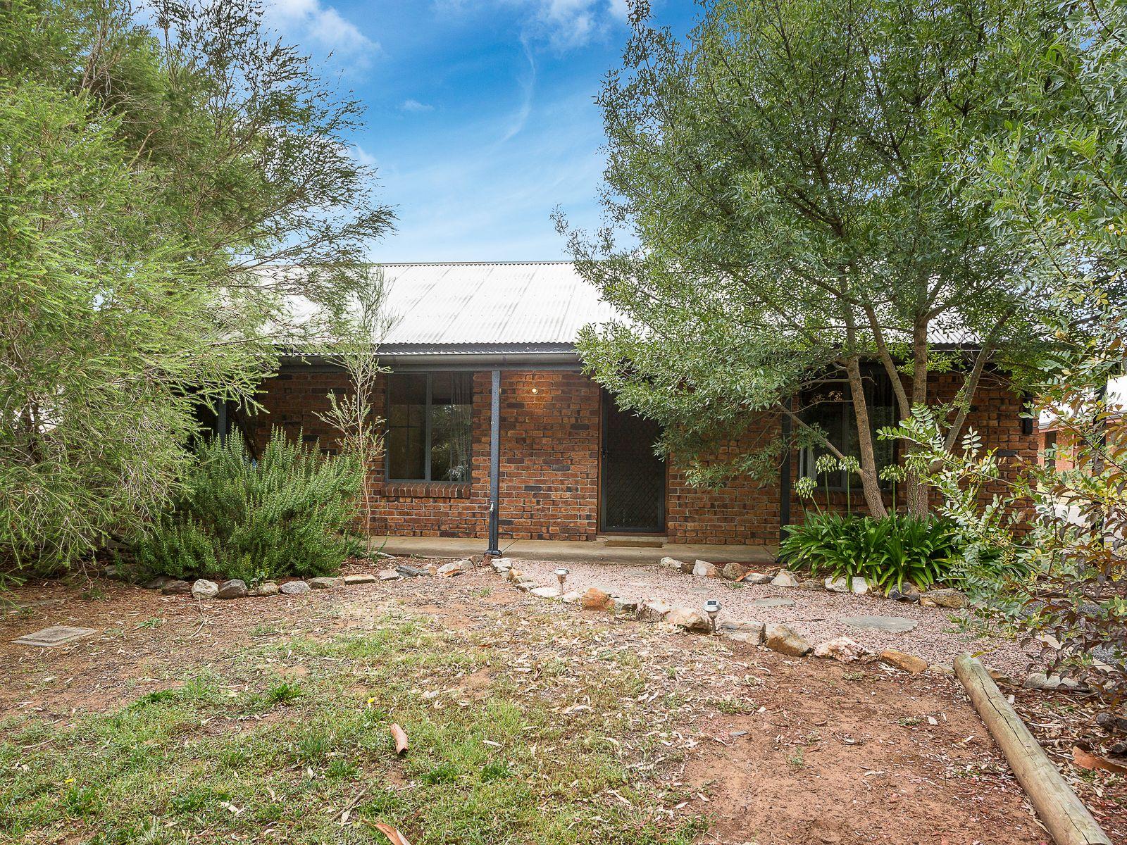 1/4 Junction Road, Littlehampton, SA 5250