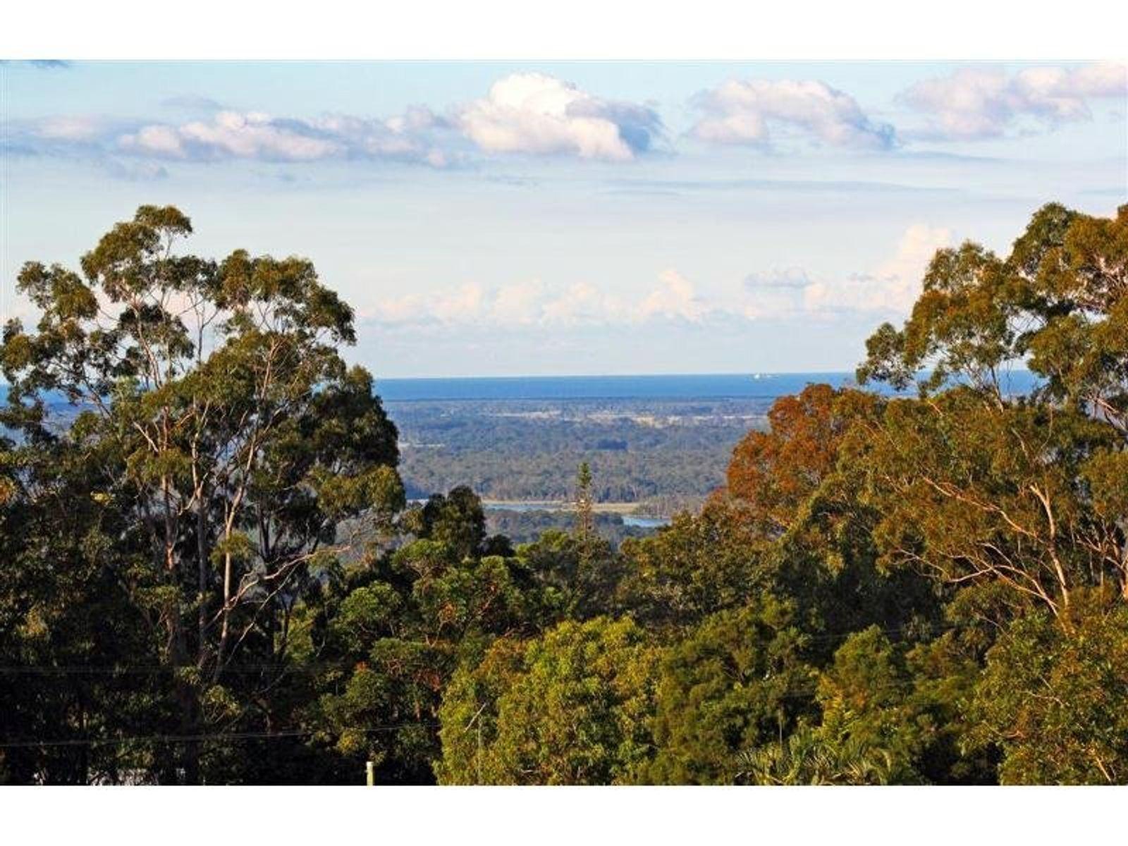 9 Agnew Road, Mount Mellum, QLD 4550