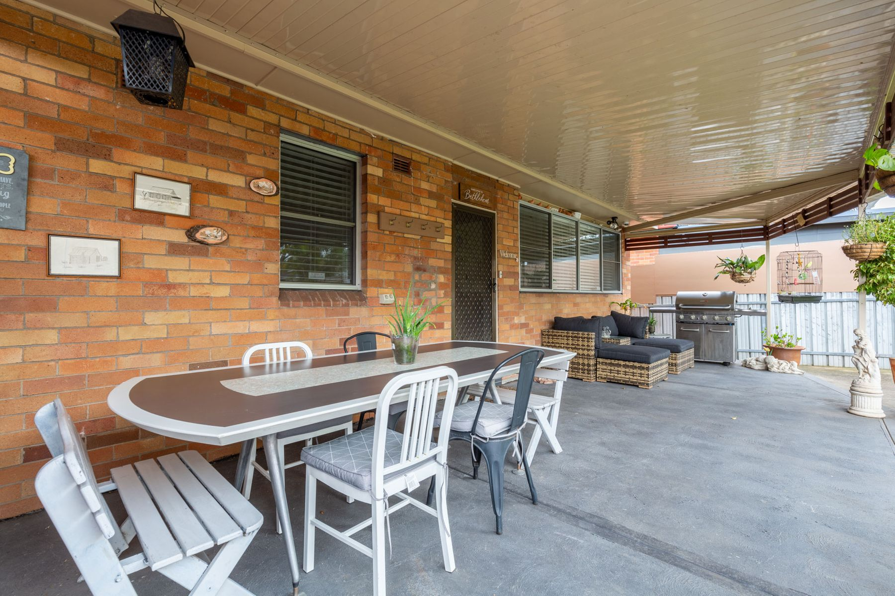 84 Griffiths Road, Lambton, NSW 2299
