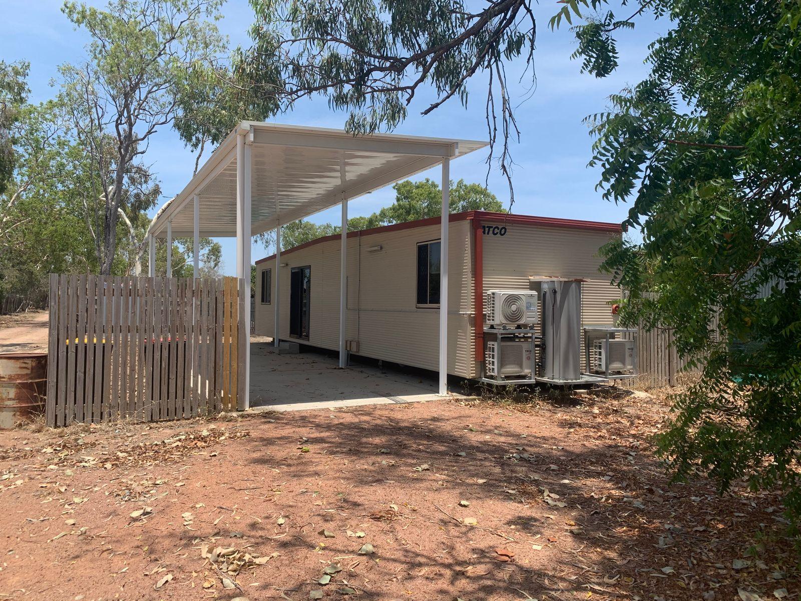 86 Geaney Lane, Deeragun, QLD 4818