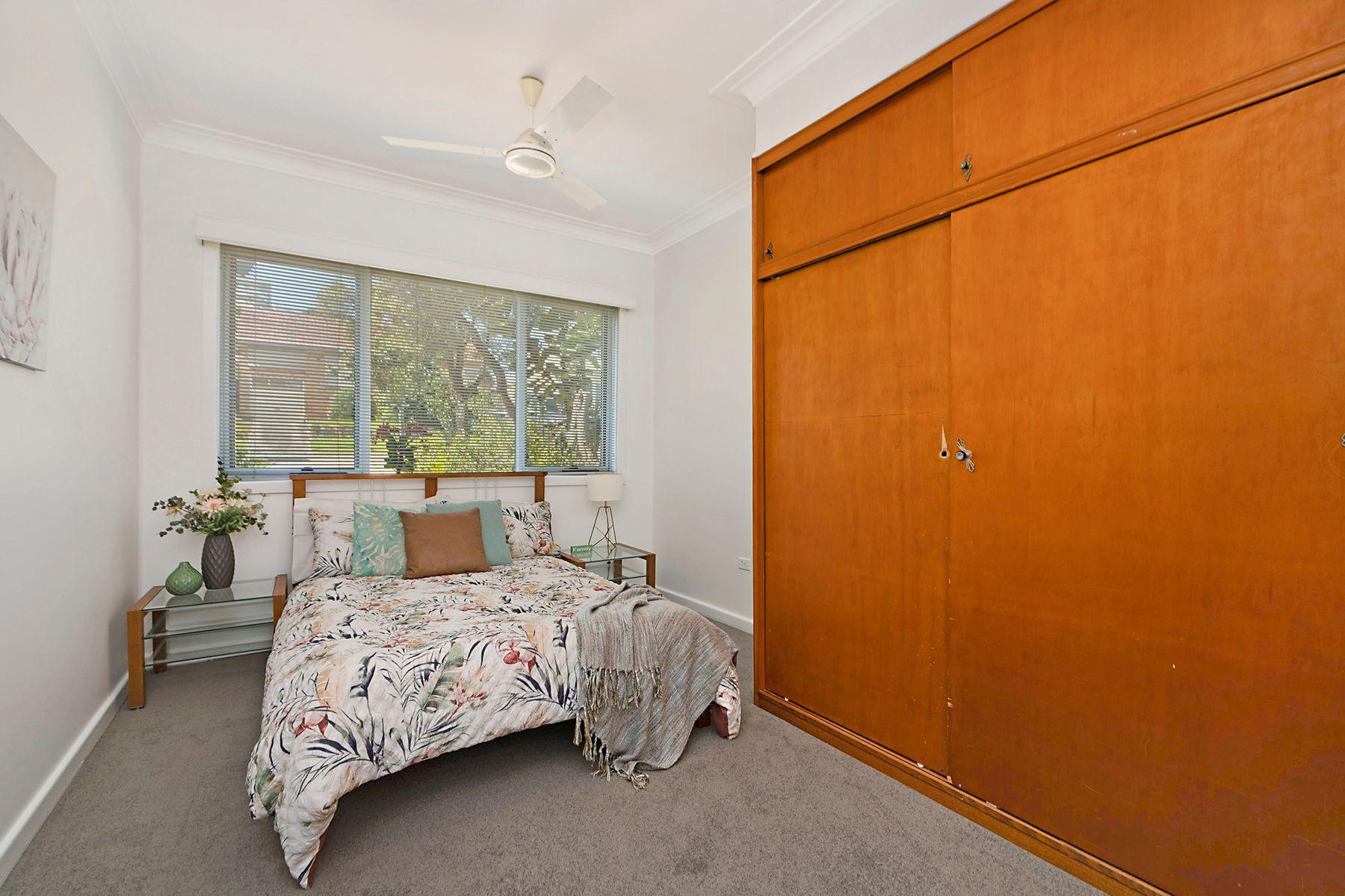 13 Buller Street, Charlestown, NSW 2290