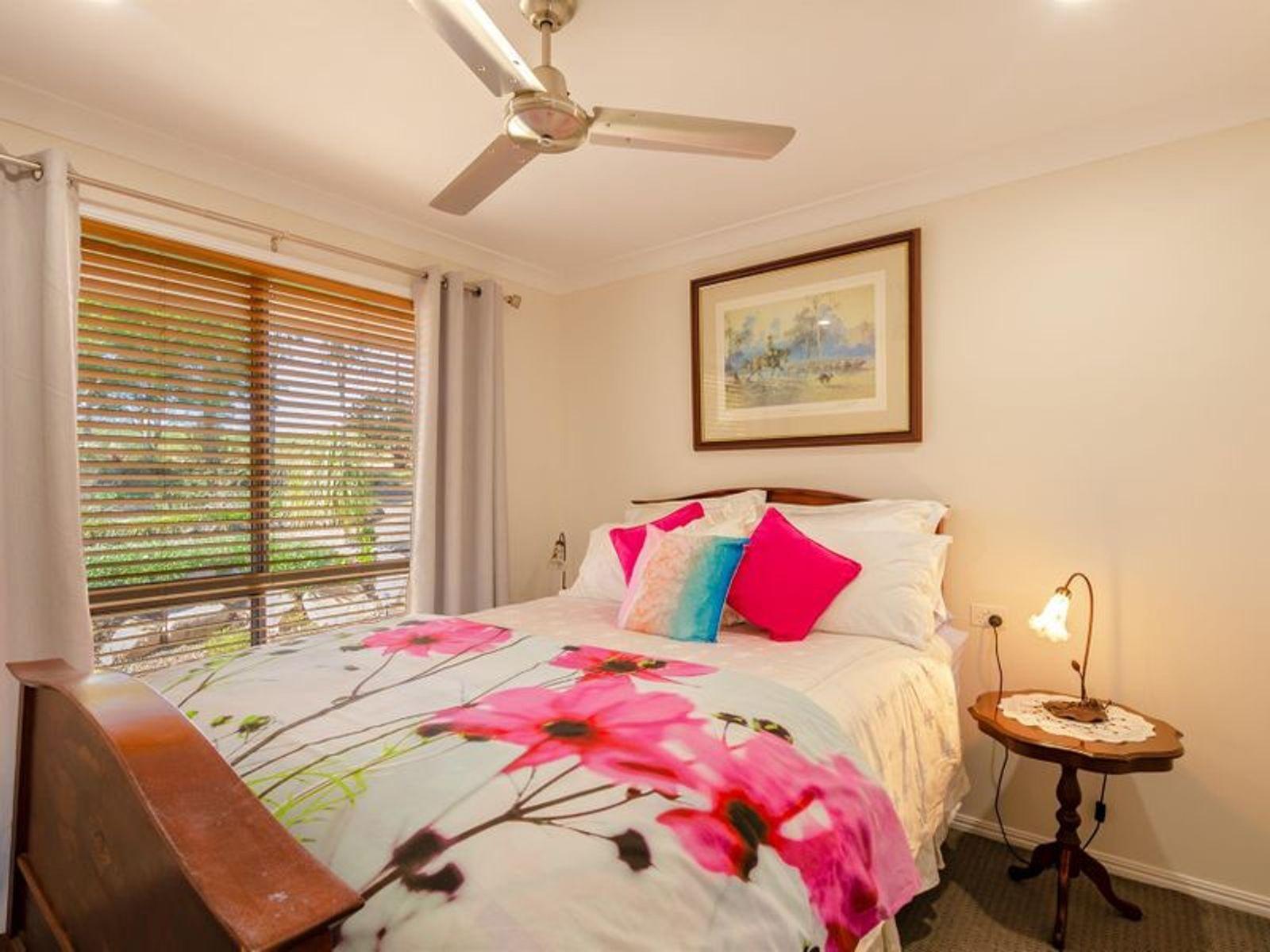 238 St Kilda Road, Tirroan, QLD 4671