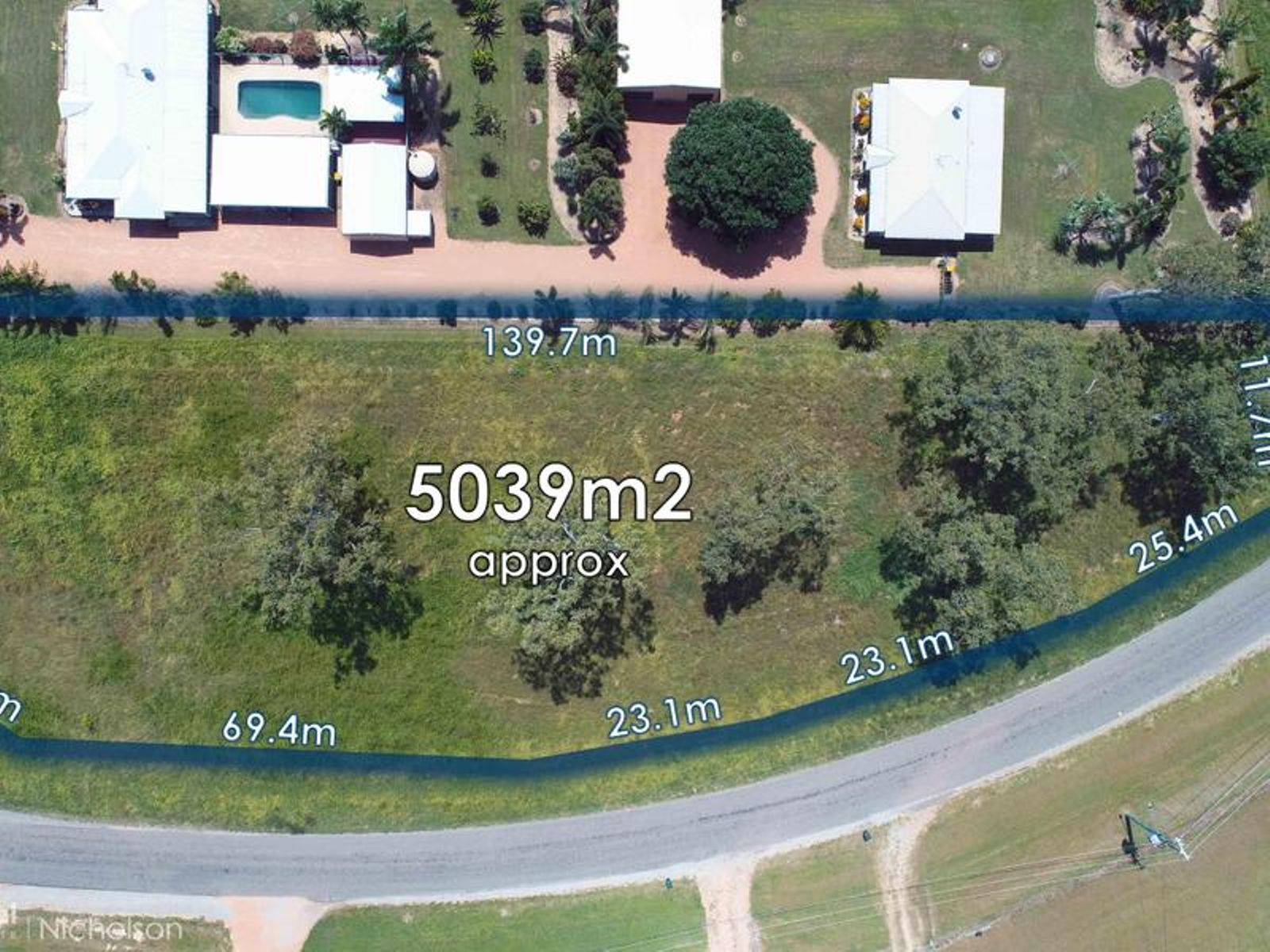10 Jillian Court, Alice River, QLD 4817