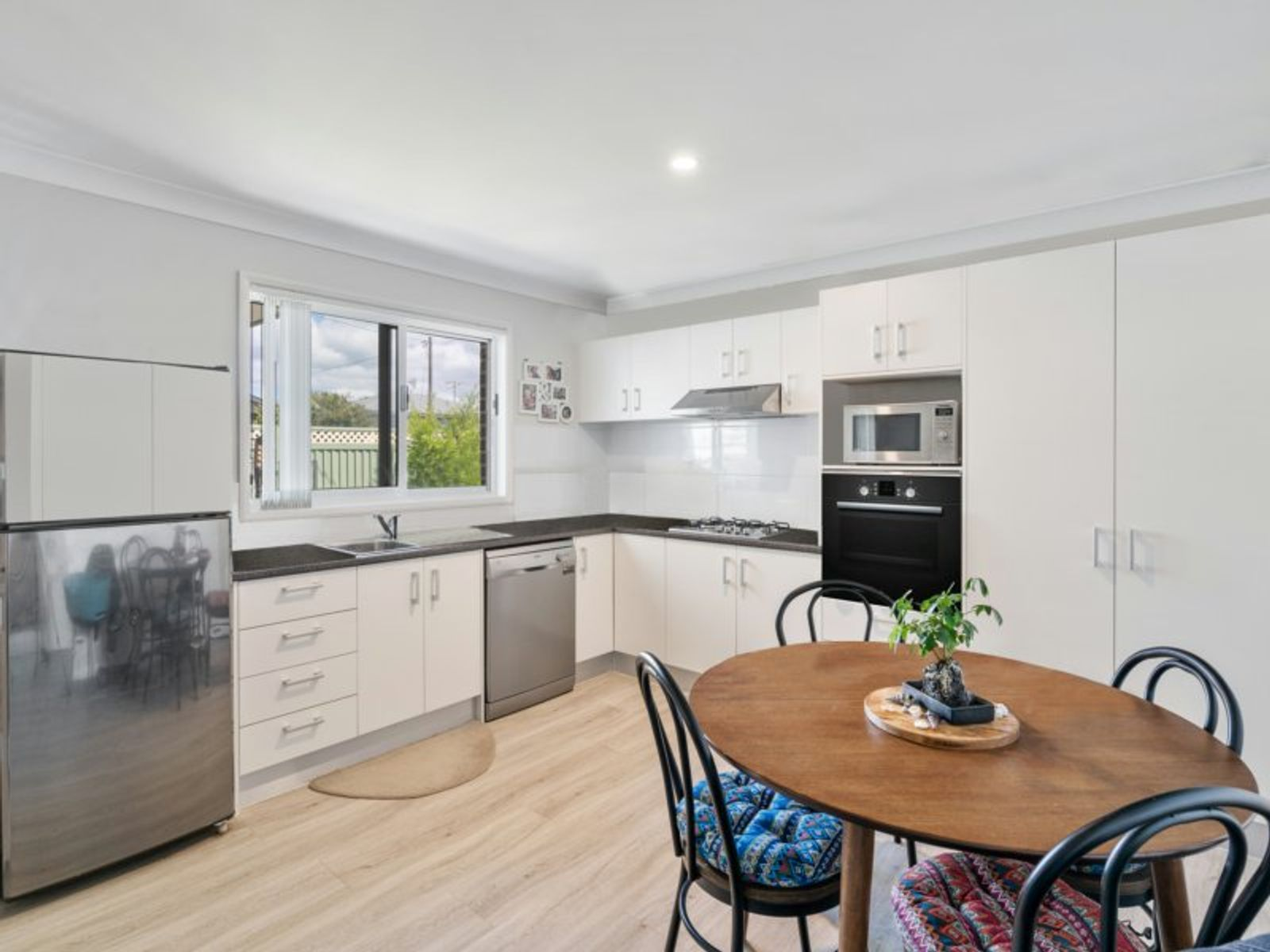 28 Merrendale Avenue, Gorokan, NSW 2263